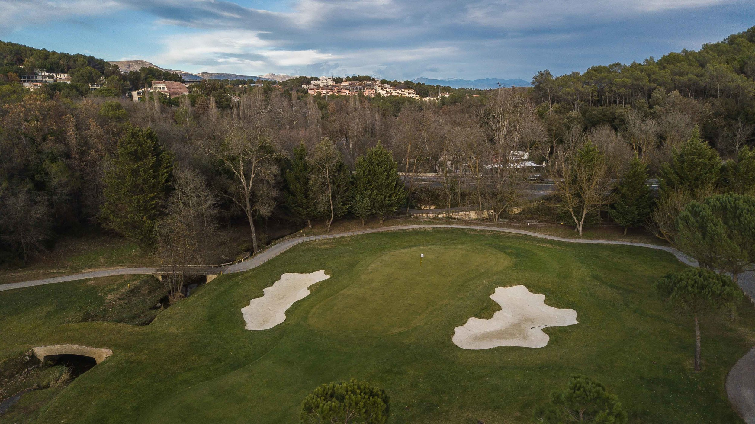 Golf Country Club Cannes-Mougins1-27.jpg