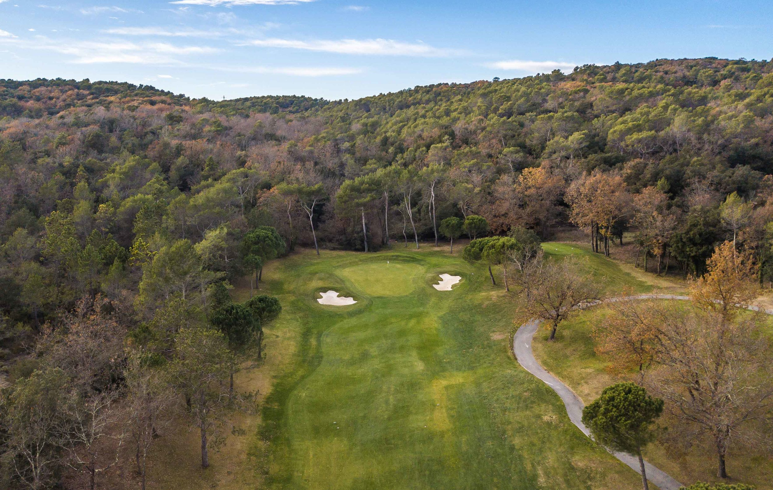 Golf Country Club Cannes-Mougins1-23.jpg