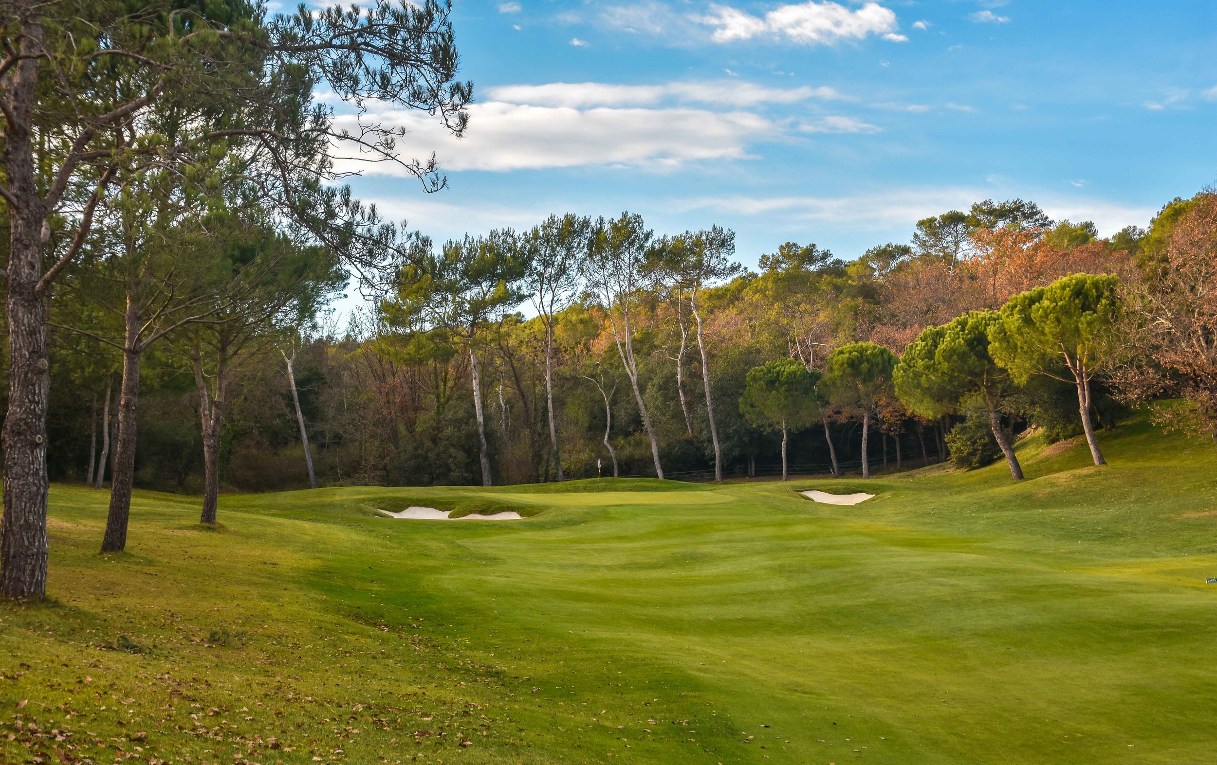 Golf Country Club Cannes-Mougins1-34.jpg