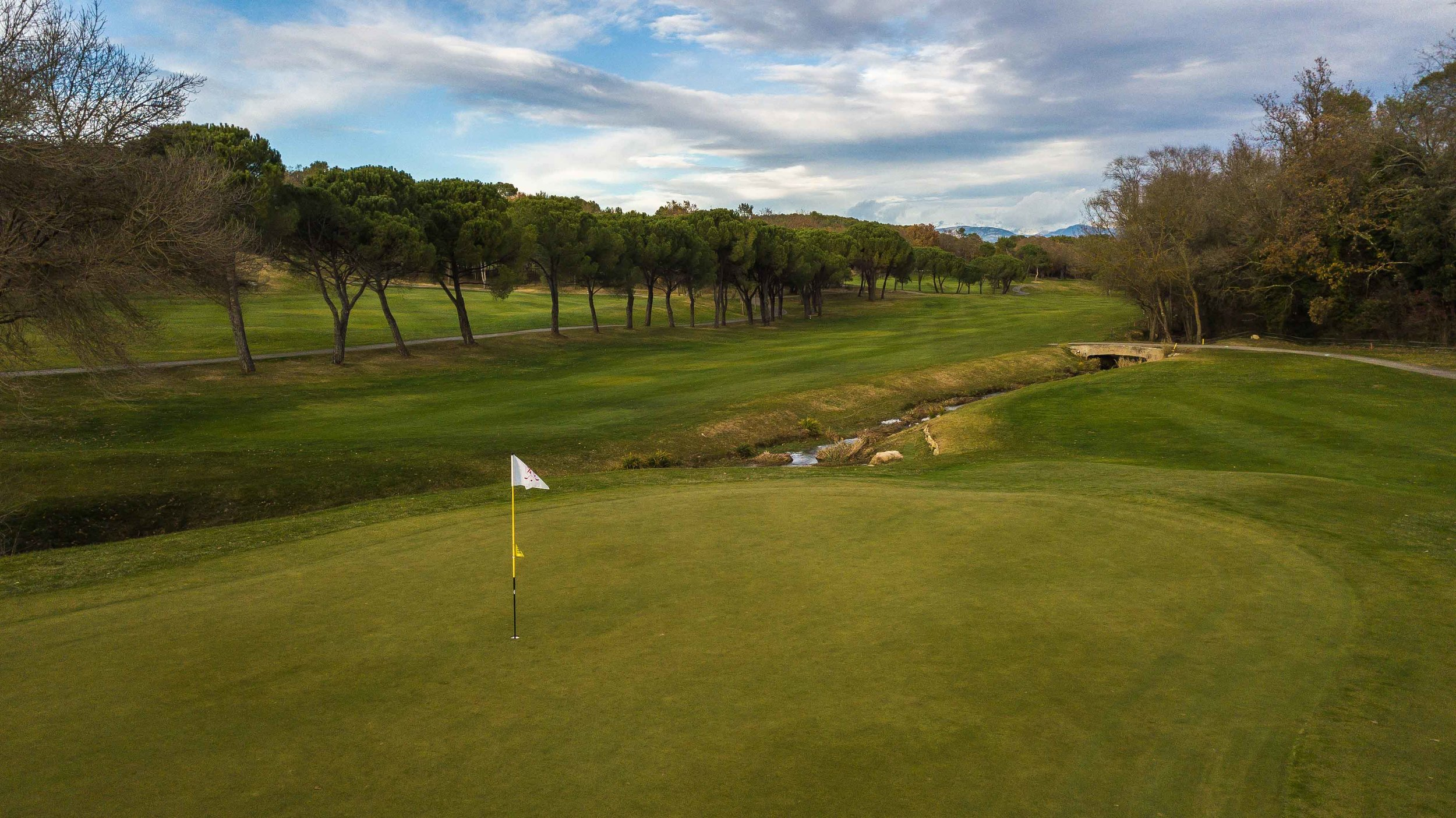 Golf Country Club Cannes-Mougins1-20.jpg