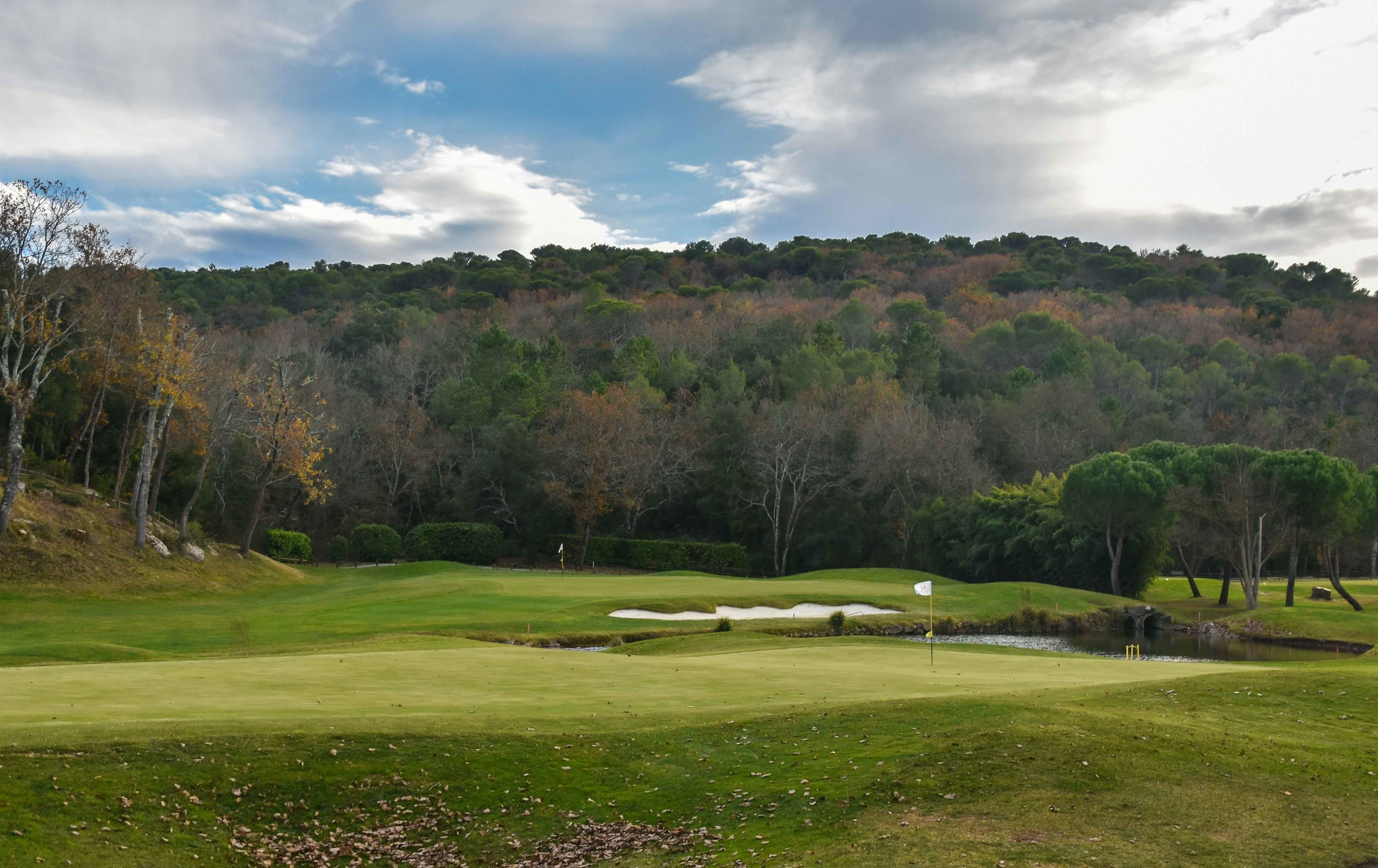 Golf Country Club Cannes-Mougins1-16.jpg