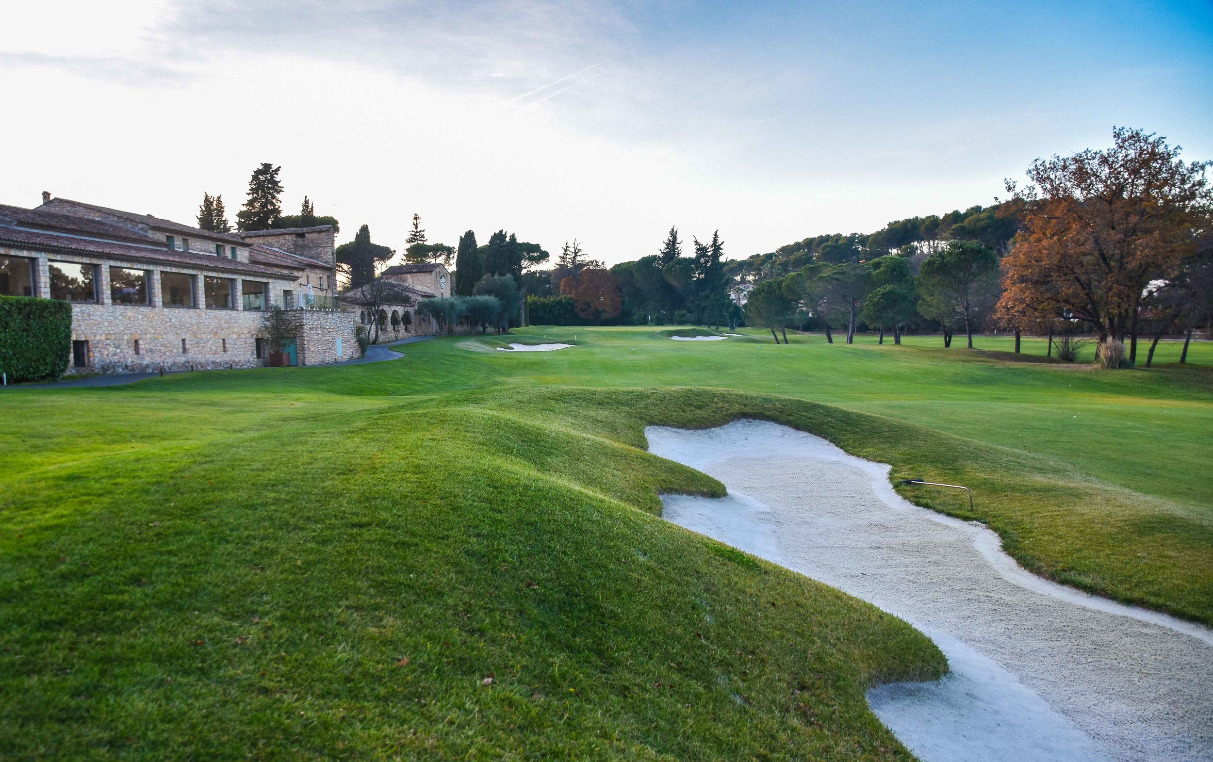Golf Country Club Cannes-Mougins1-50.jpg
