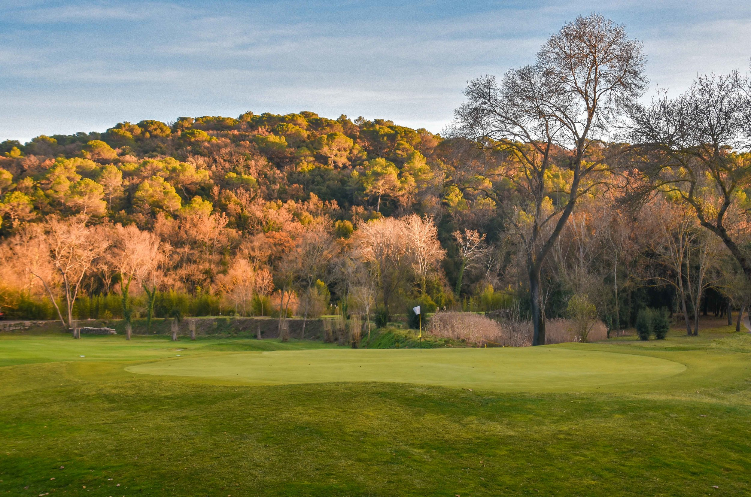 Golf Country Club Cannes-Mougins1-49.jpg
