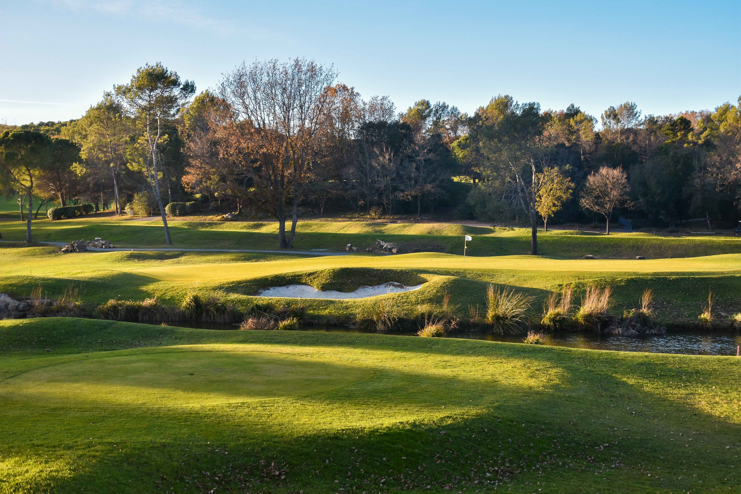 Golf Country Club Cannes-Mougins1-45.jpg