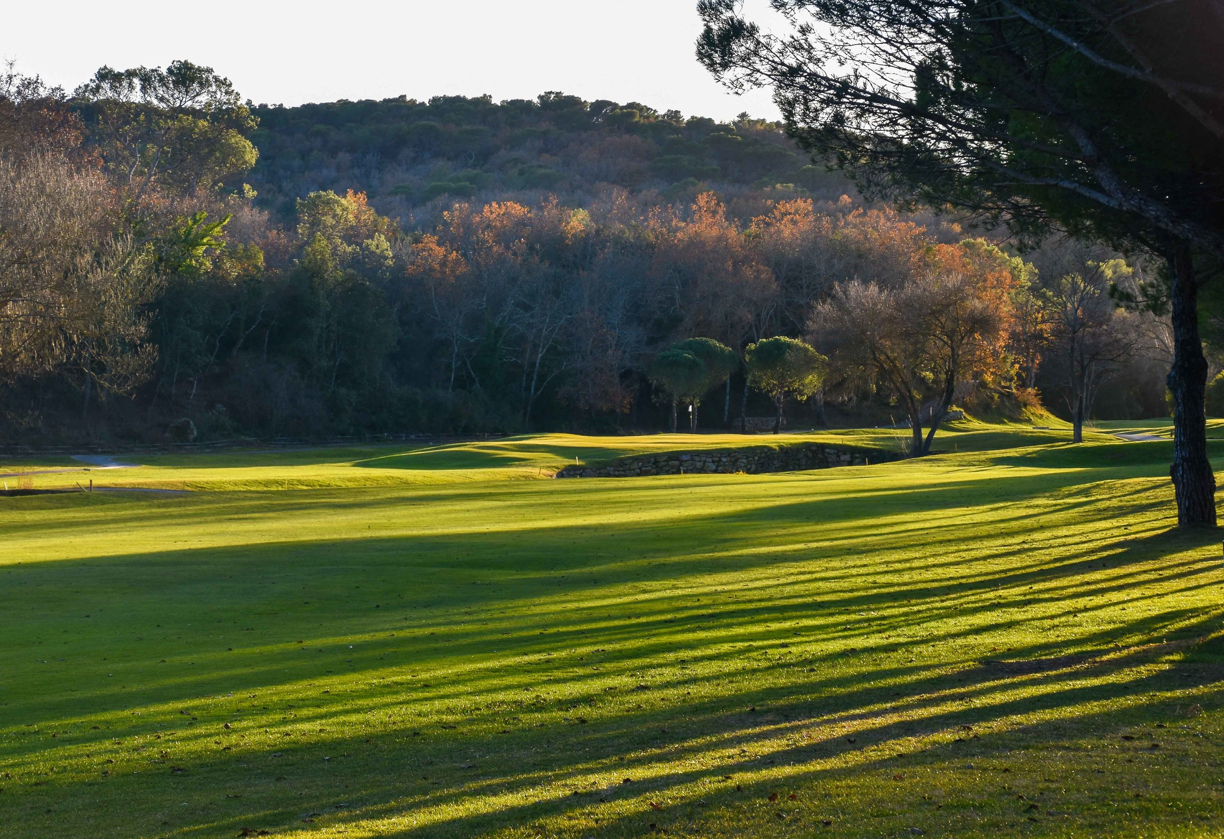 Golf Country Club Cannes-Mougins1-42.jpg