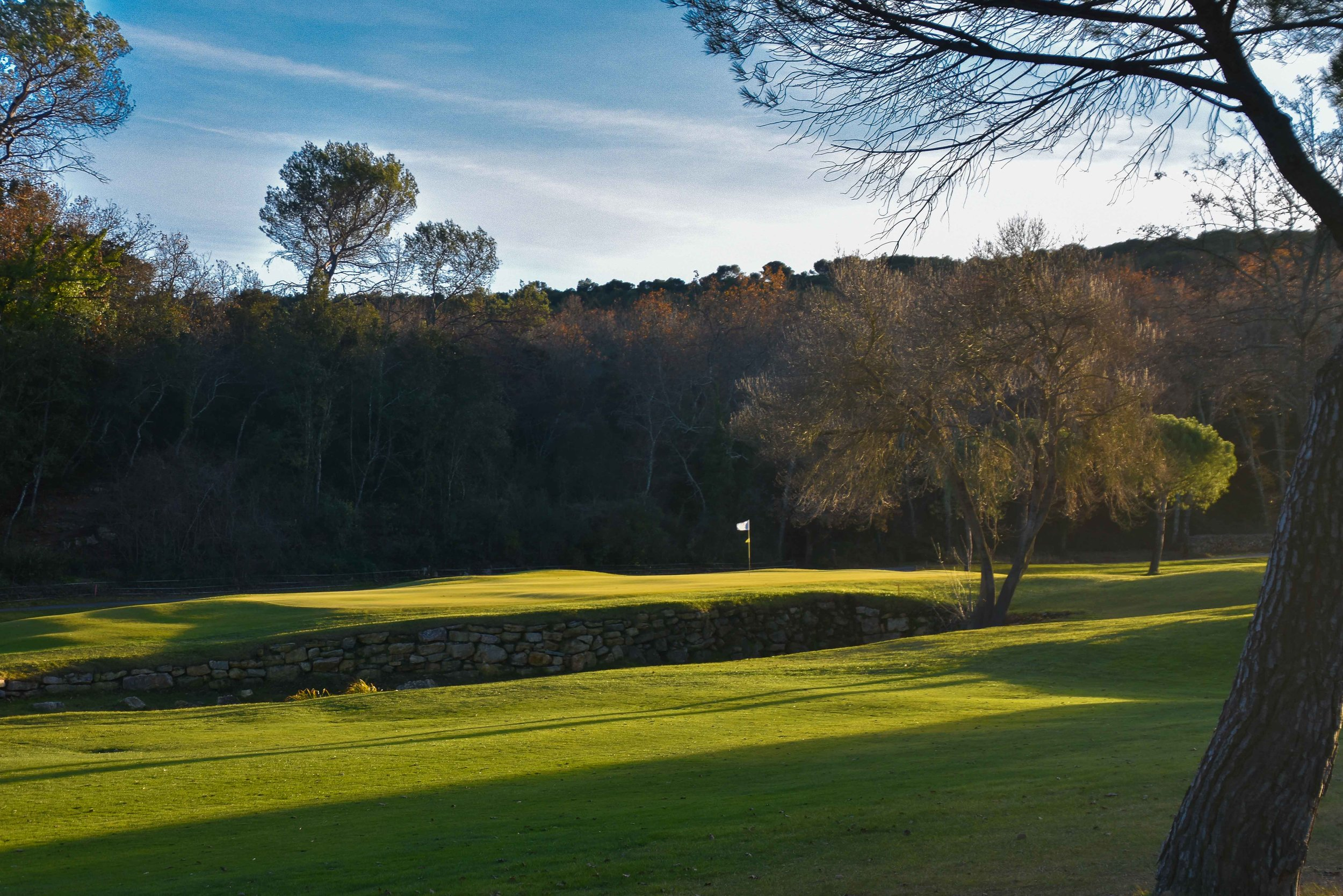 Golf Country Club Cannes-Mougins1-43.jpg