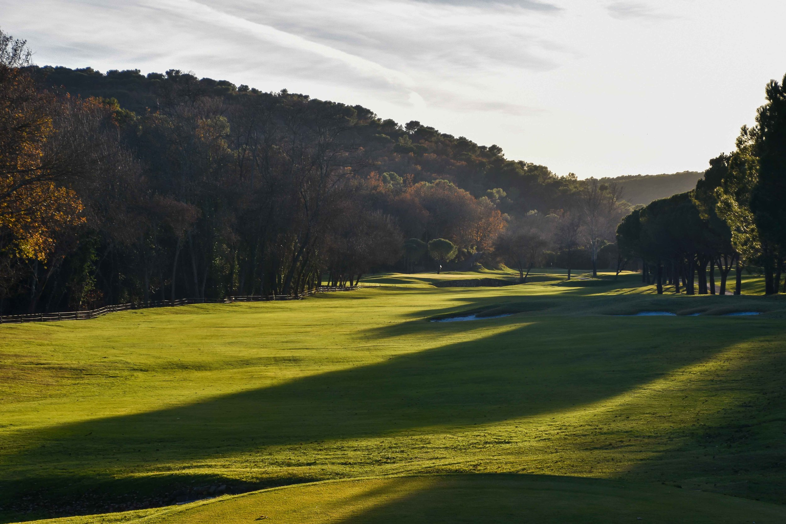 Golf Country Club Cannes-Mougins1-41.jpg