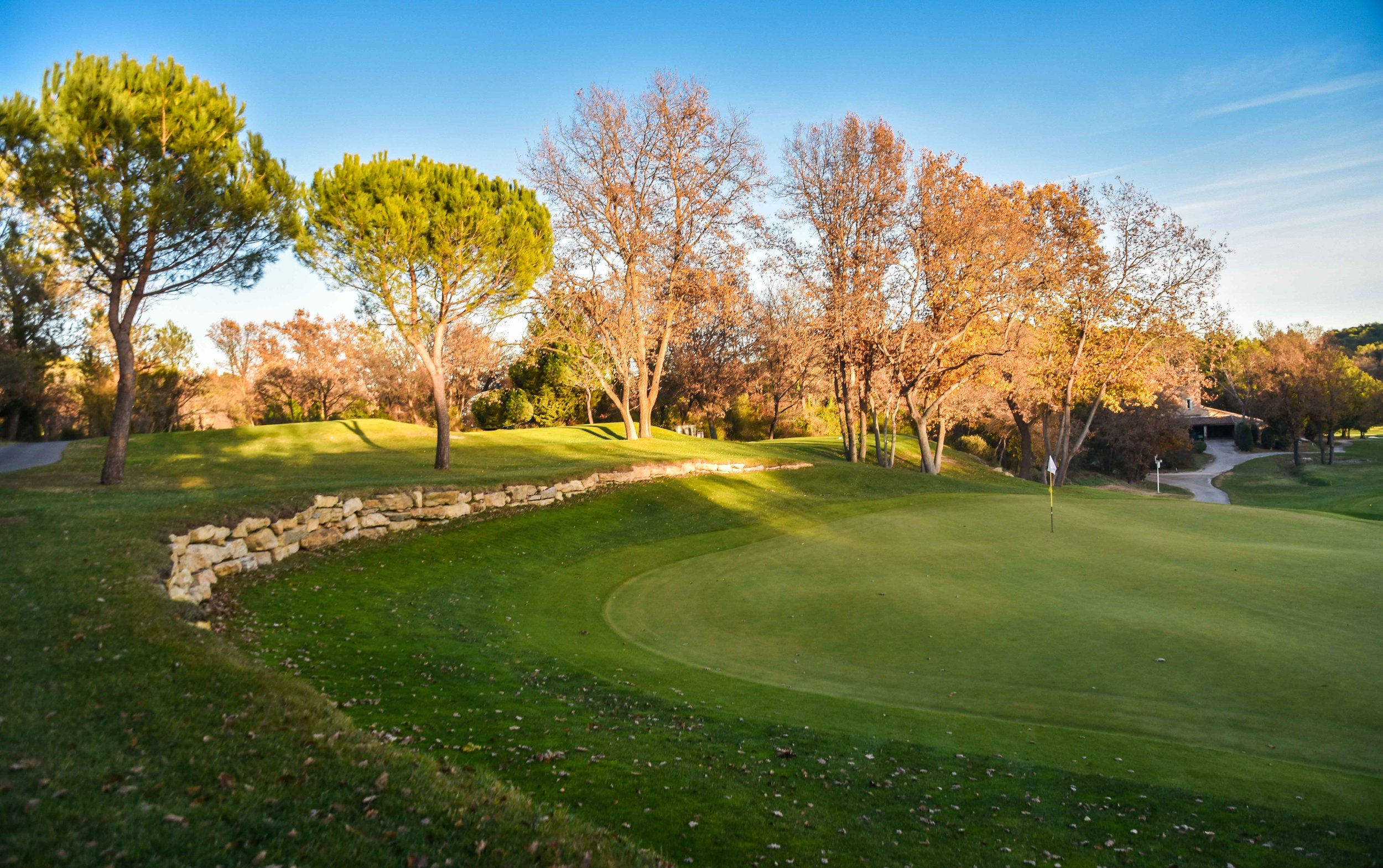 Golf Country Club Cannes-Mougins1-37.jpg