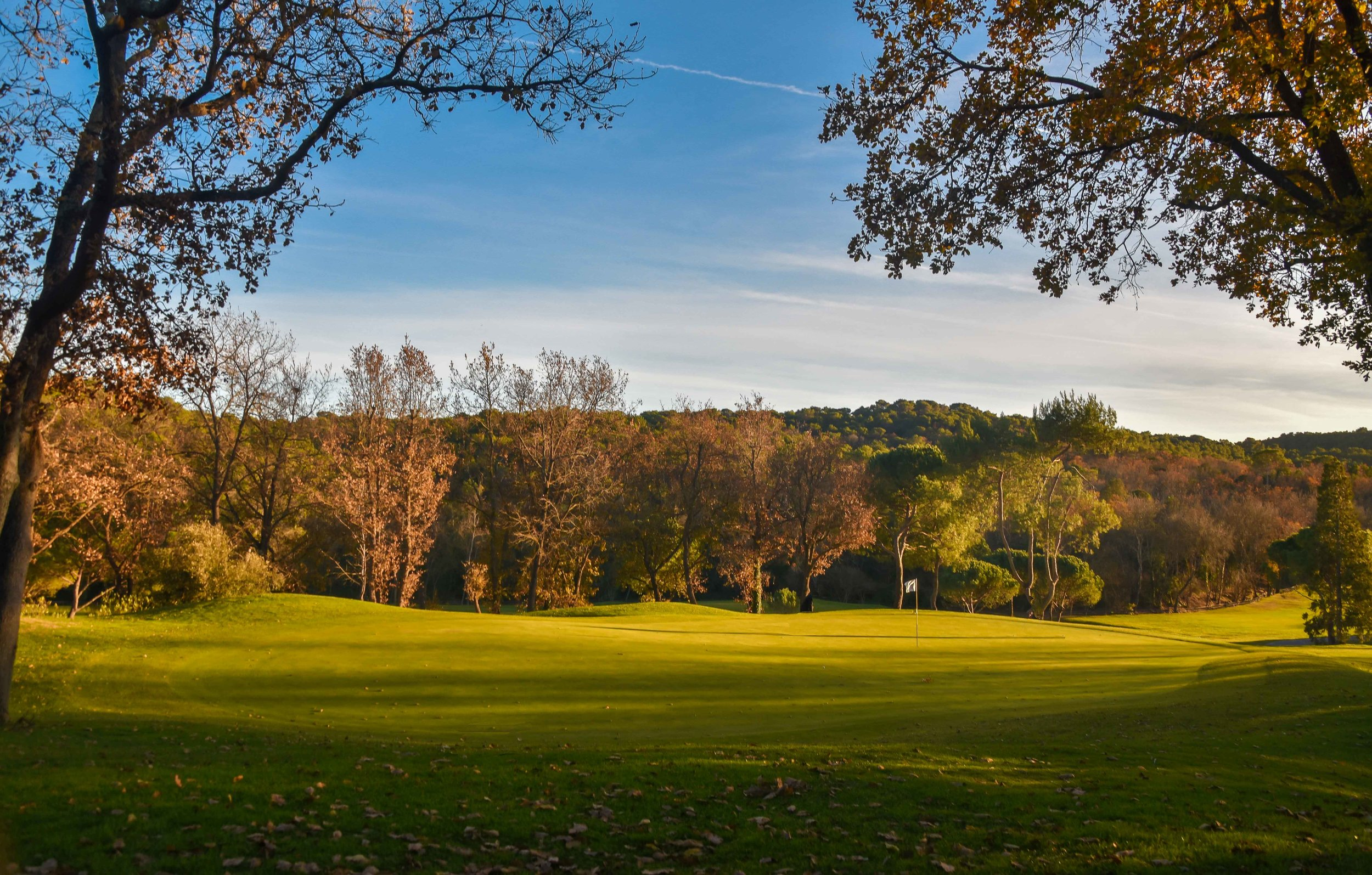 Golf Country Club Cannes-Mougins1-36.jpg