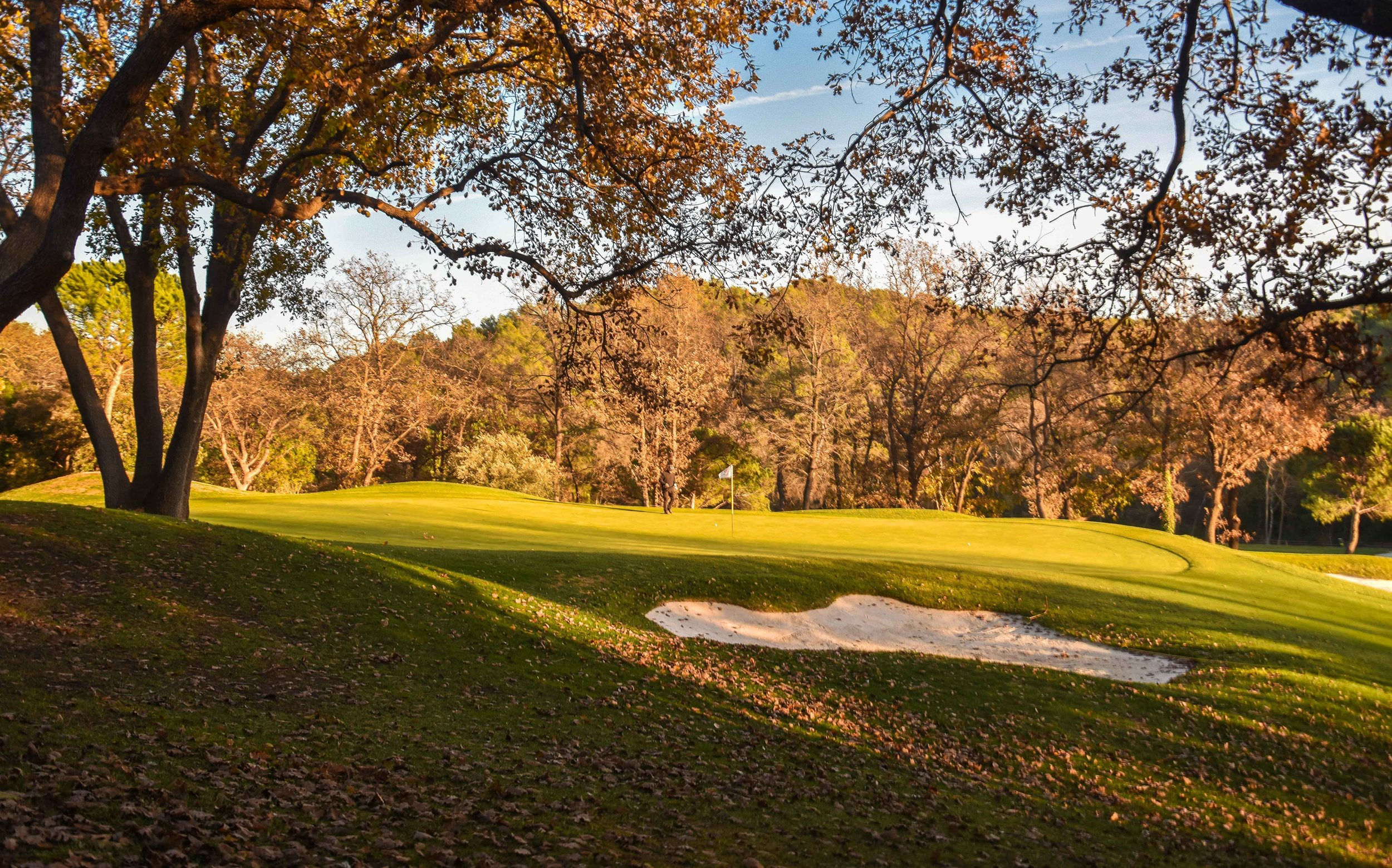 Golf Country Club Cannes-Mougins1-35.jpg