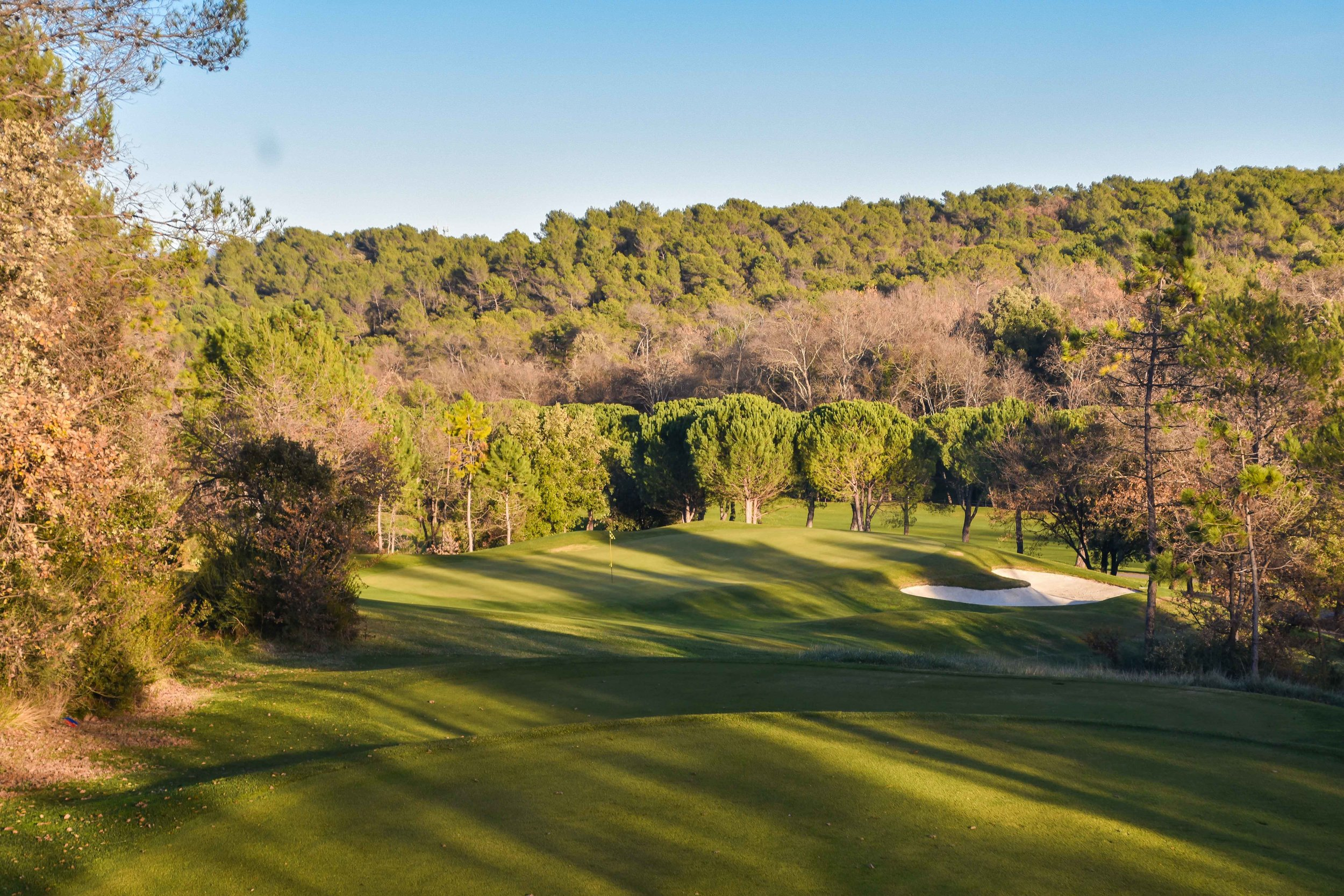 Golf Country Club Cannes-Mougins1-28.jpg