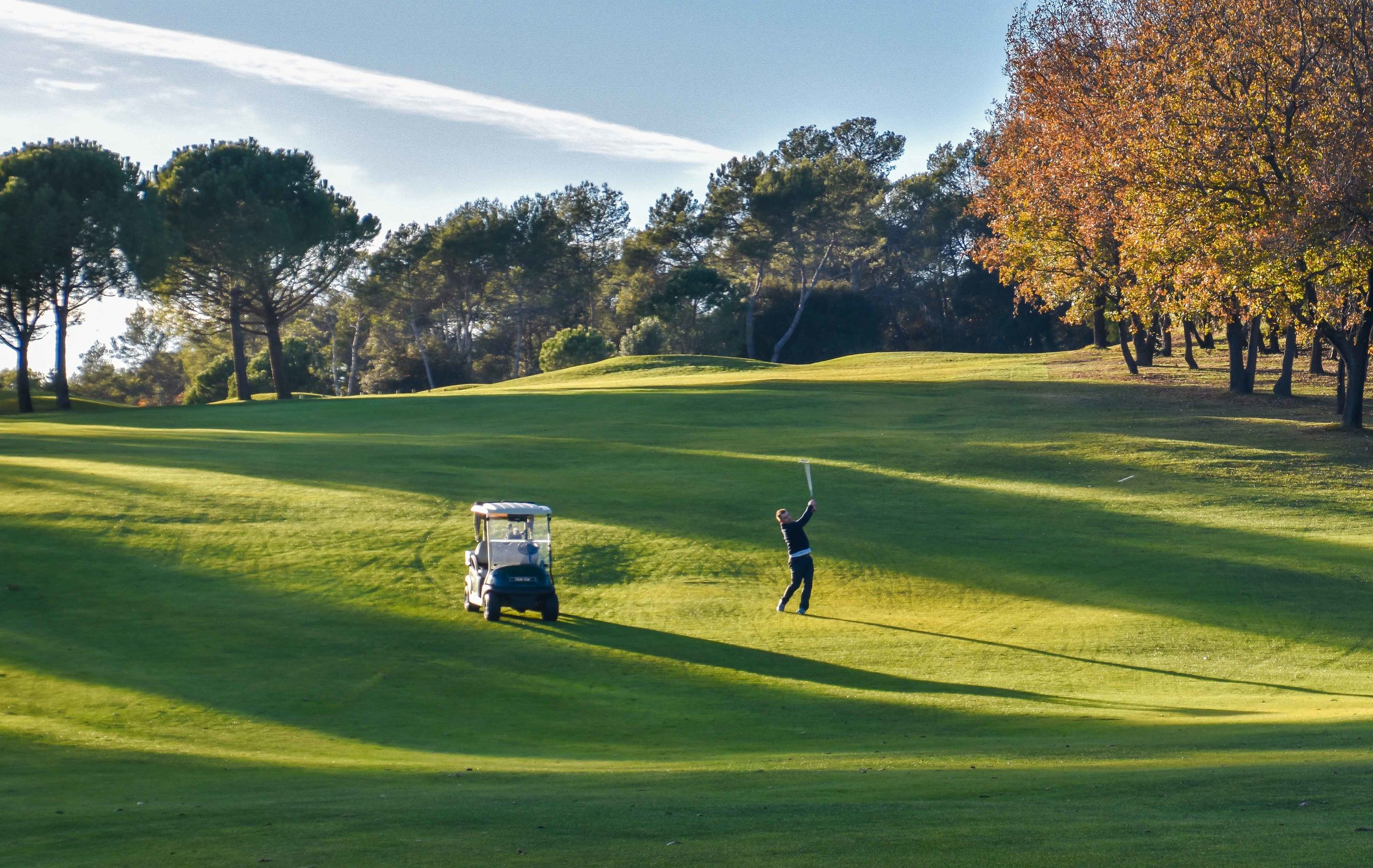 Golf Country Club Cannes-Mougins1-24.jpg
