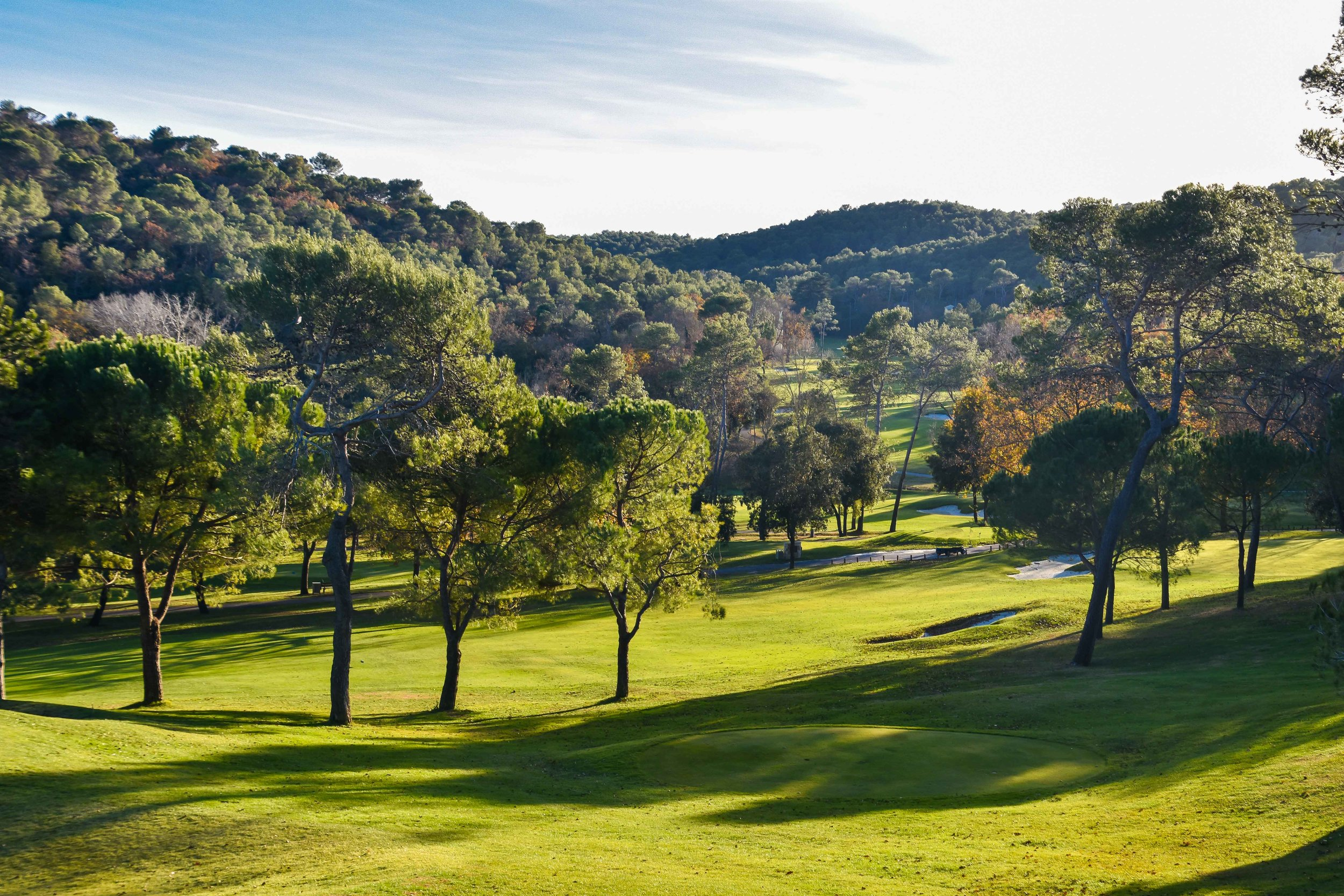 Golf Country Club Cannes-Mougins1-21.jpg