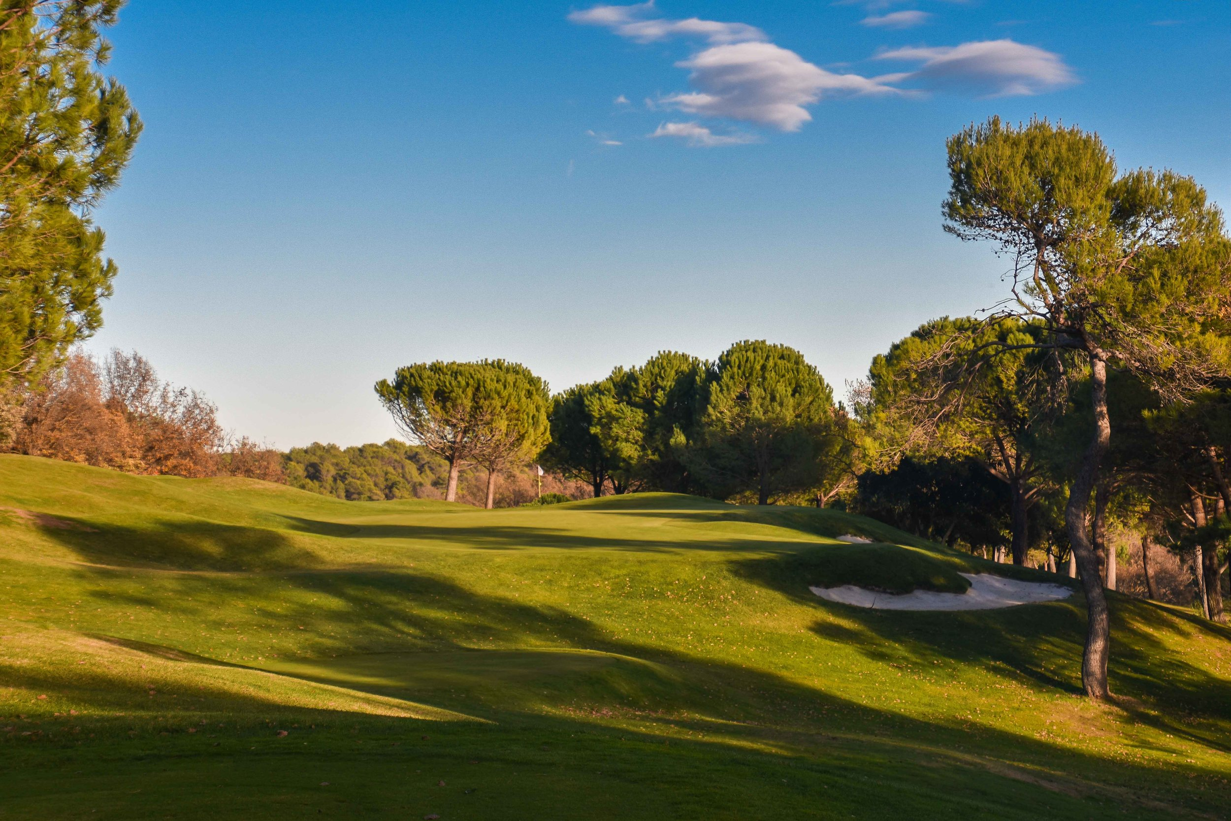 Golf Country Club Cannes-Mougins1-15.jpg