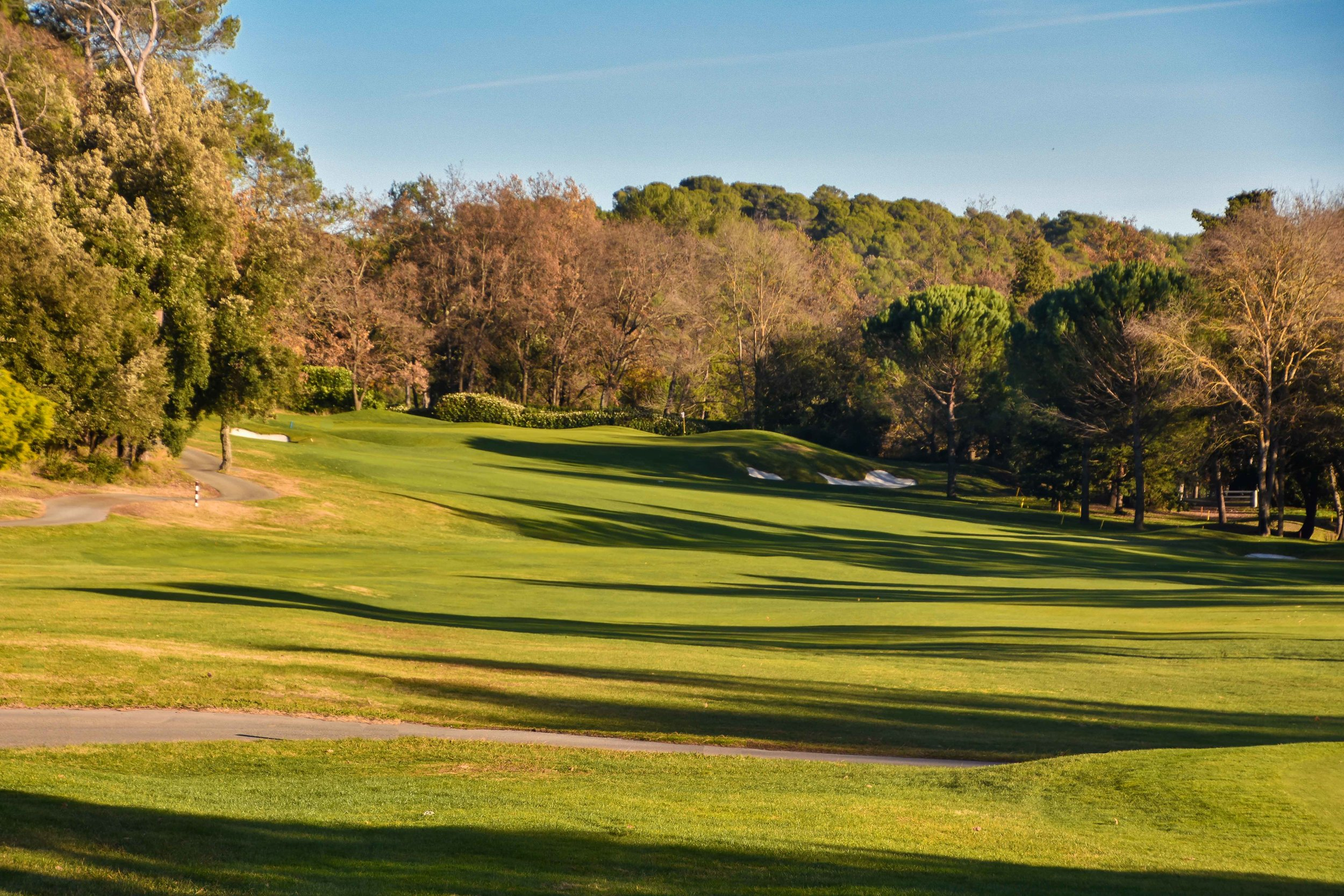 Golf Country Club Cannes-Mougins1-11.jpg