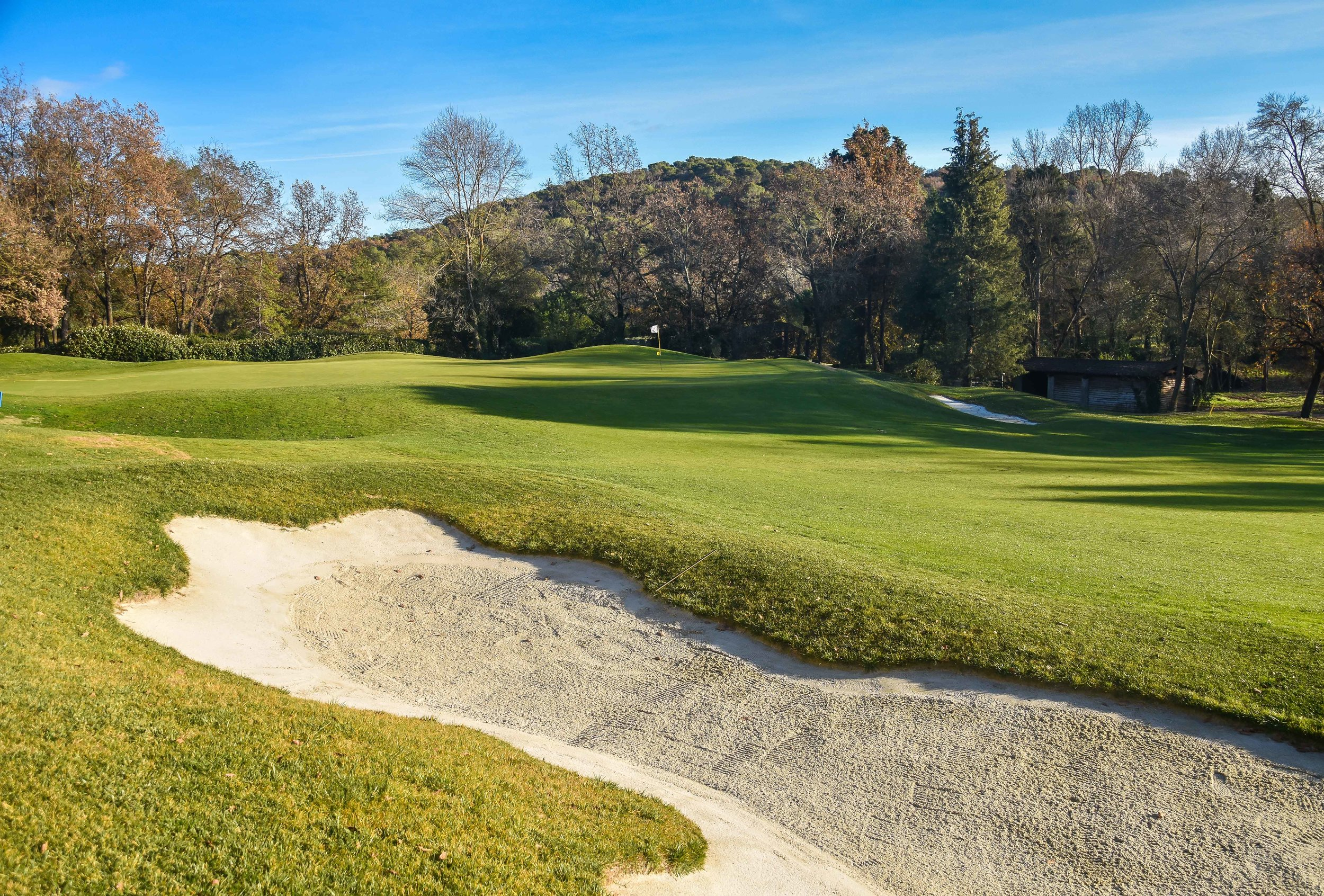 Golf Country Club Cannes-Mougins1-13.jpg