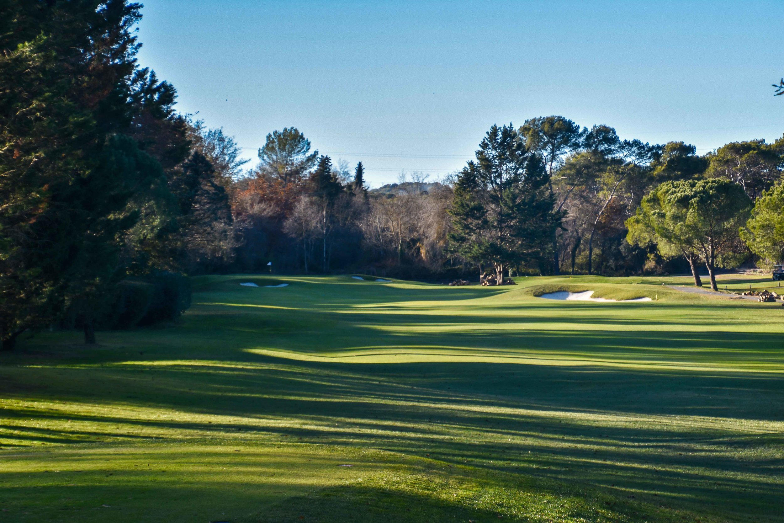 Golf Country Club Cannes-Mougins1-8.jpg