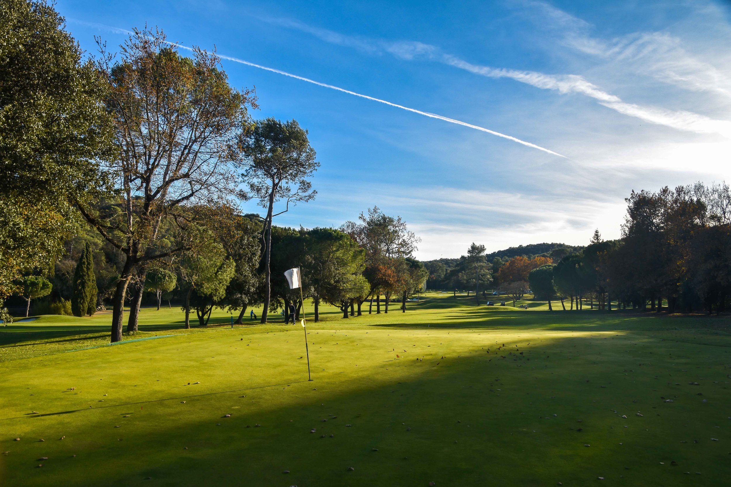 Golf Country Club Cannes-Mougins1-7.jpg