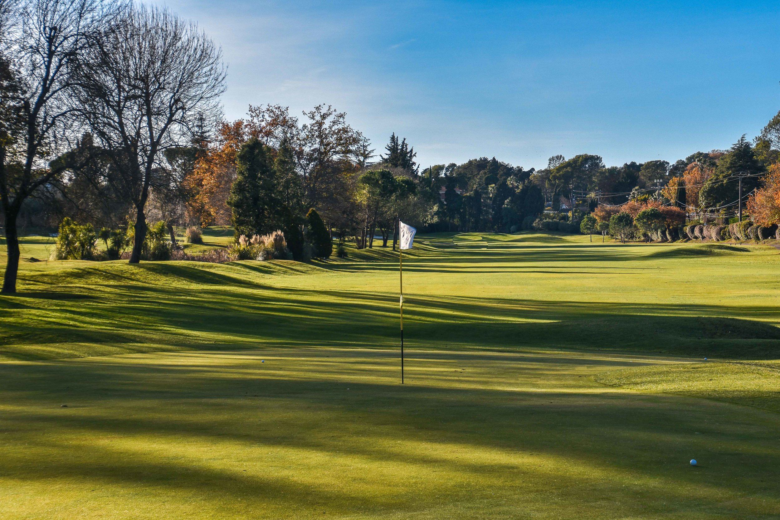 Golf Country Club Cannes-Mougins1-5.jpg