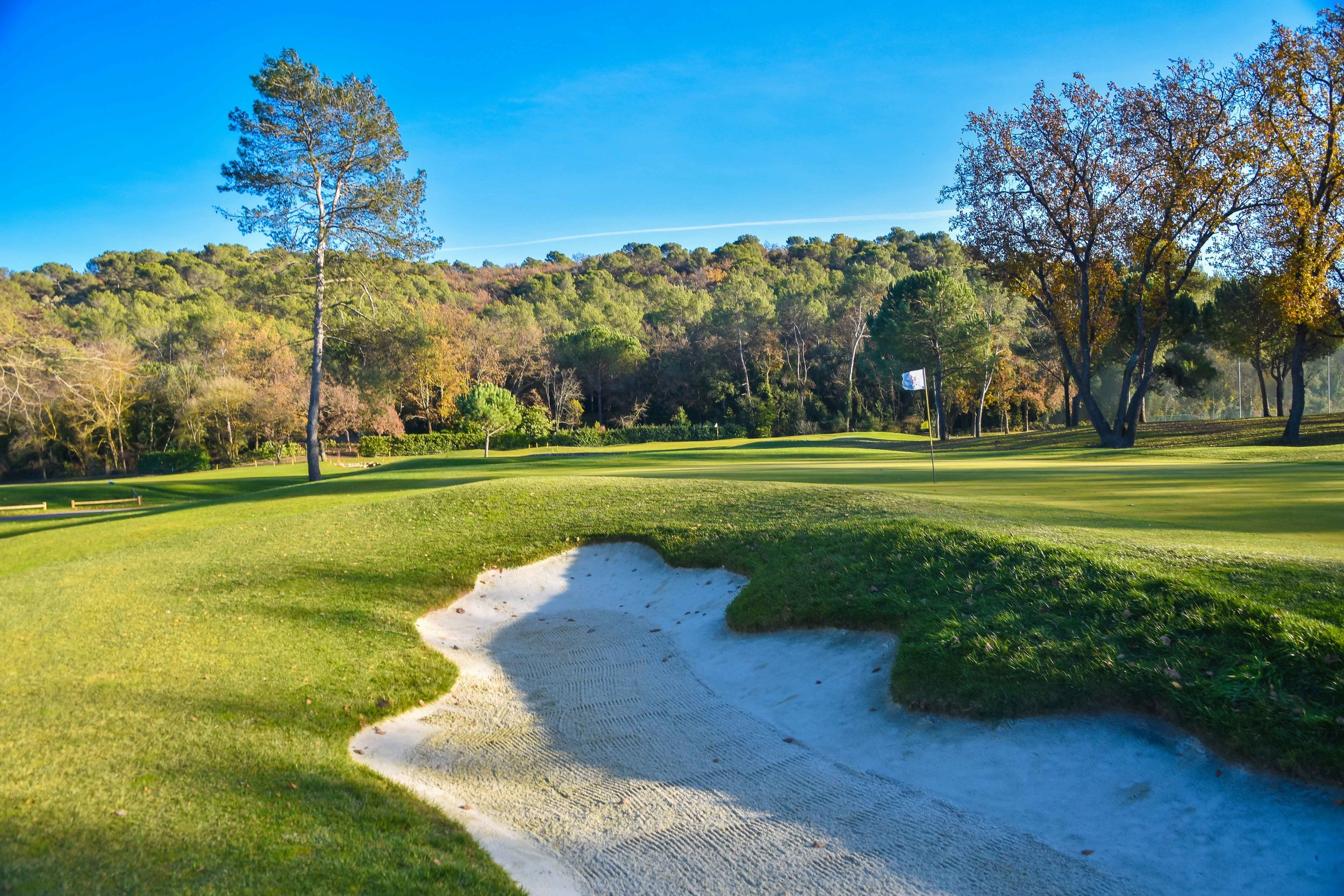 Golf Country Club Cannes-Mougins1-4.jpg