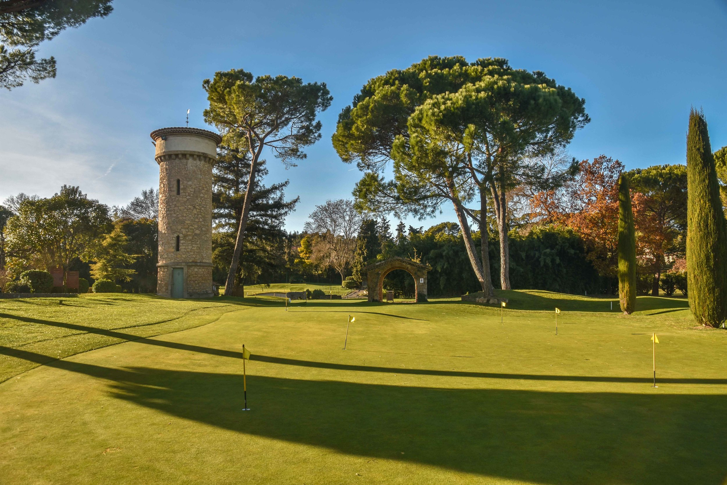 Golf Country Club Cannes-Mougins1-2.jpg