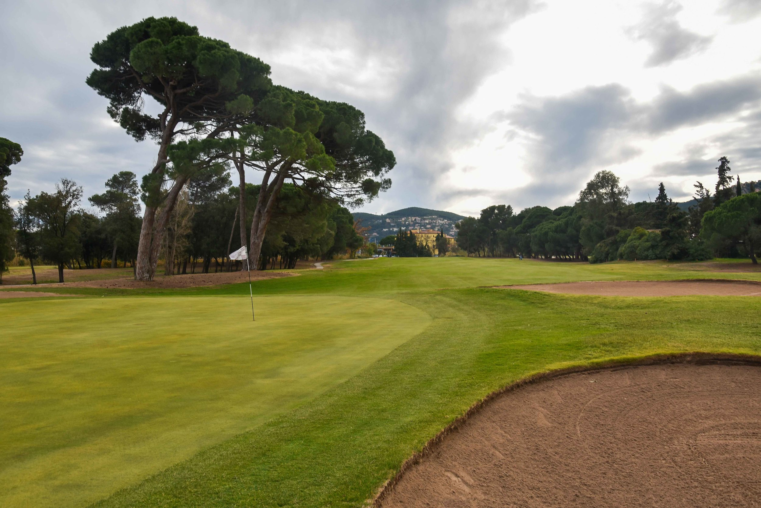 Old Course Cannes1-56.jpg