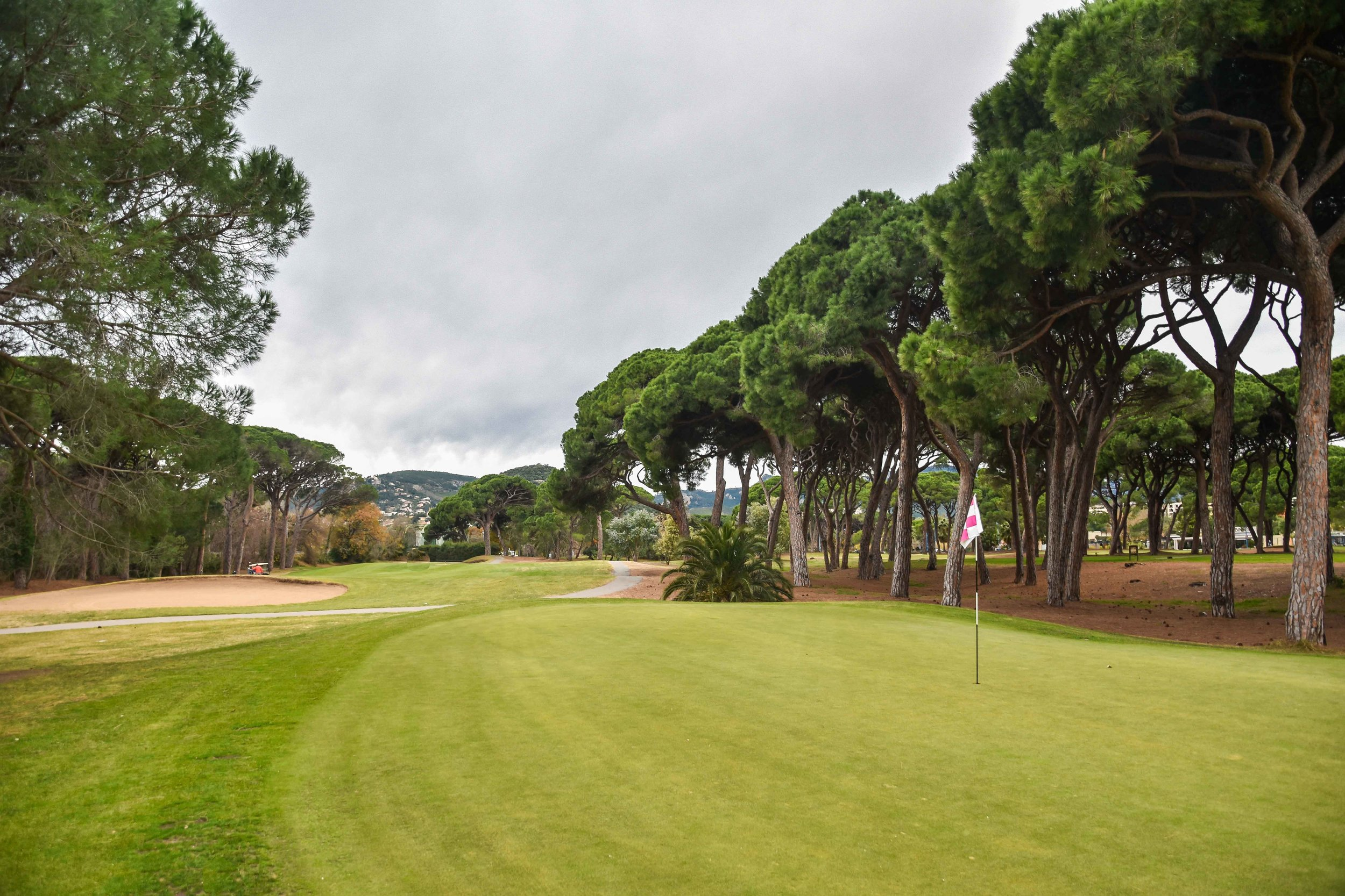 Old Course Cannes1-50.jpg