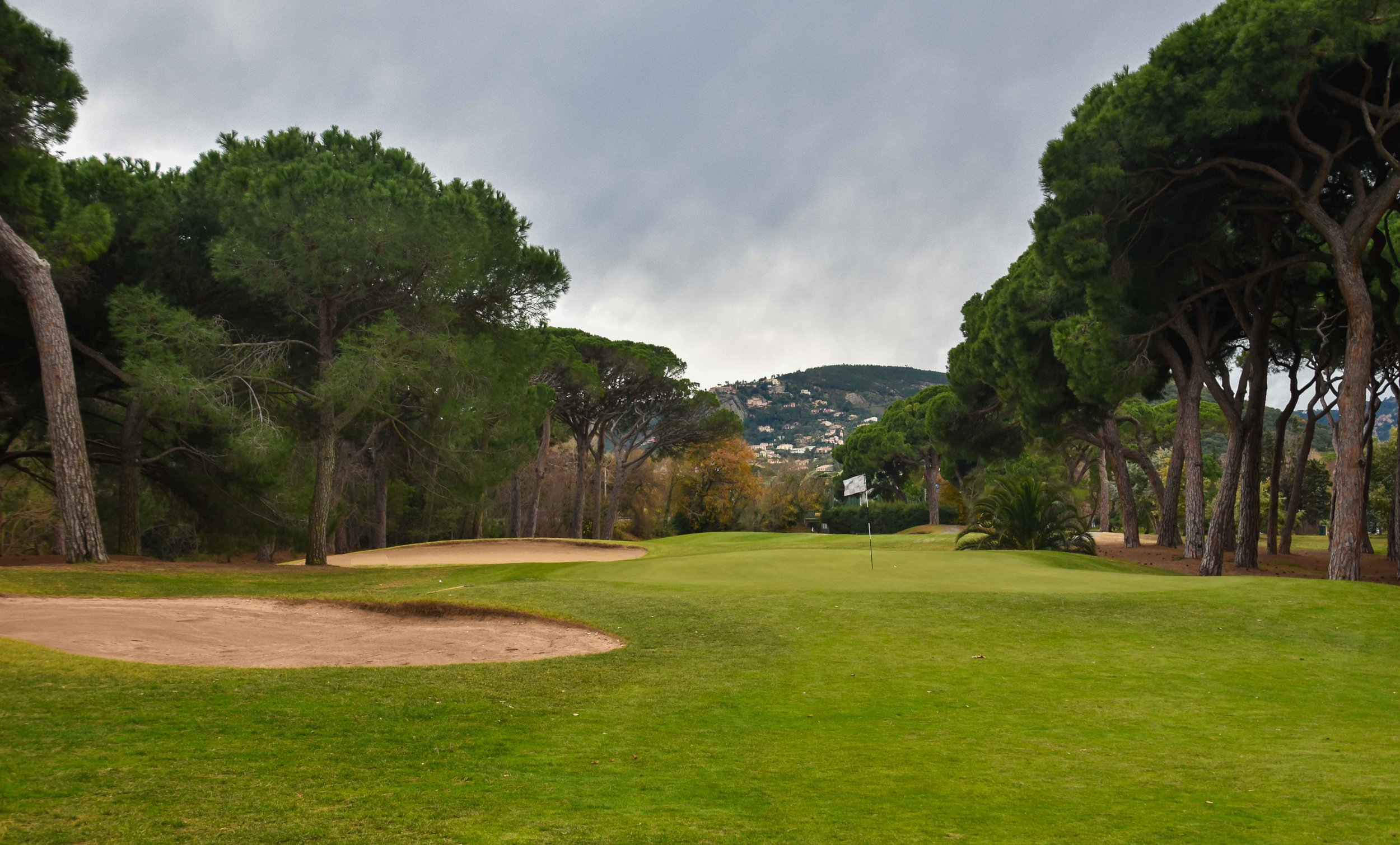 Old Course Cannes1-48.jpg
