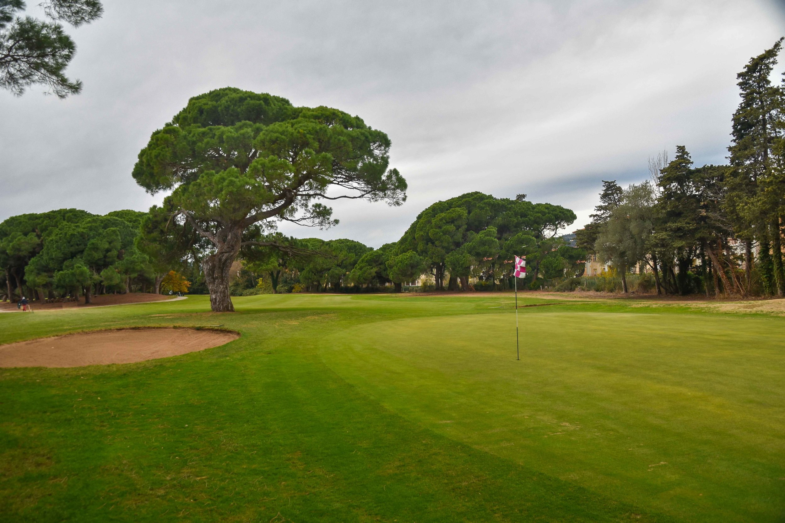 Old Course Cannes1-45.jpg