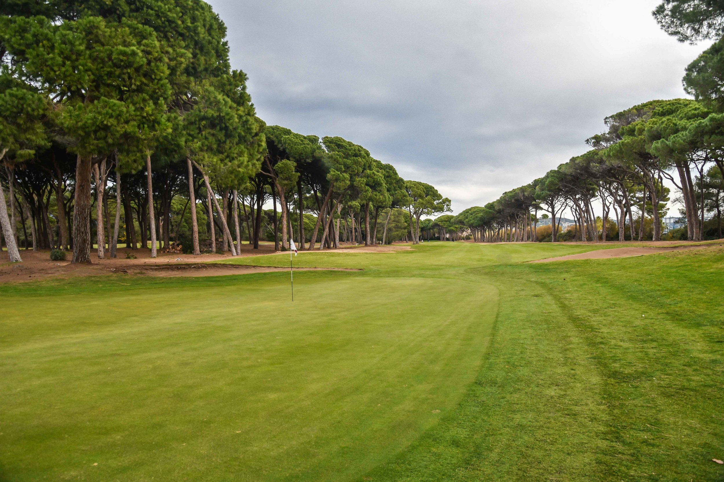 Old Course Cannes1-38.jpg