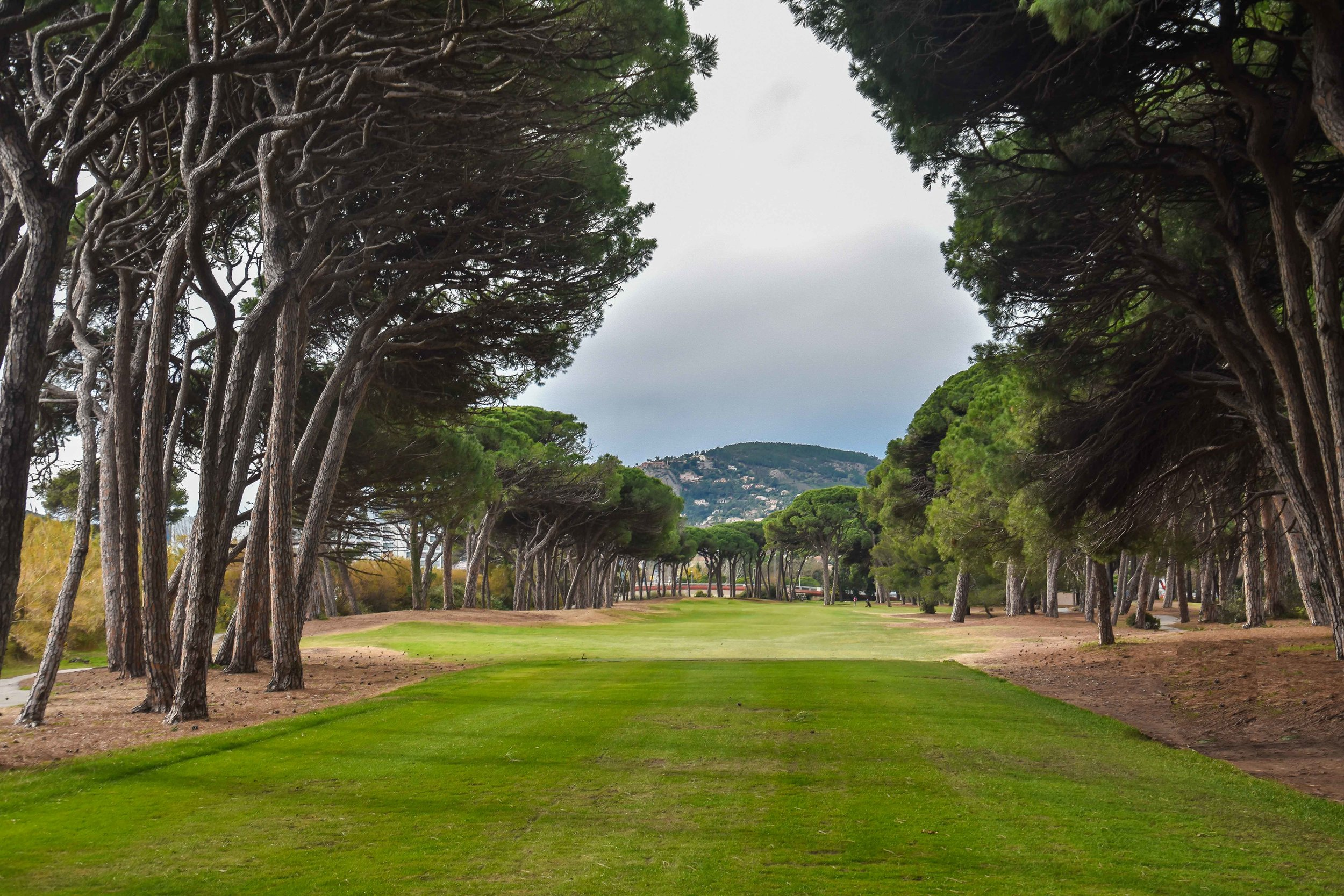 Old Course Cannes1-36.jpg