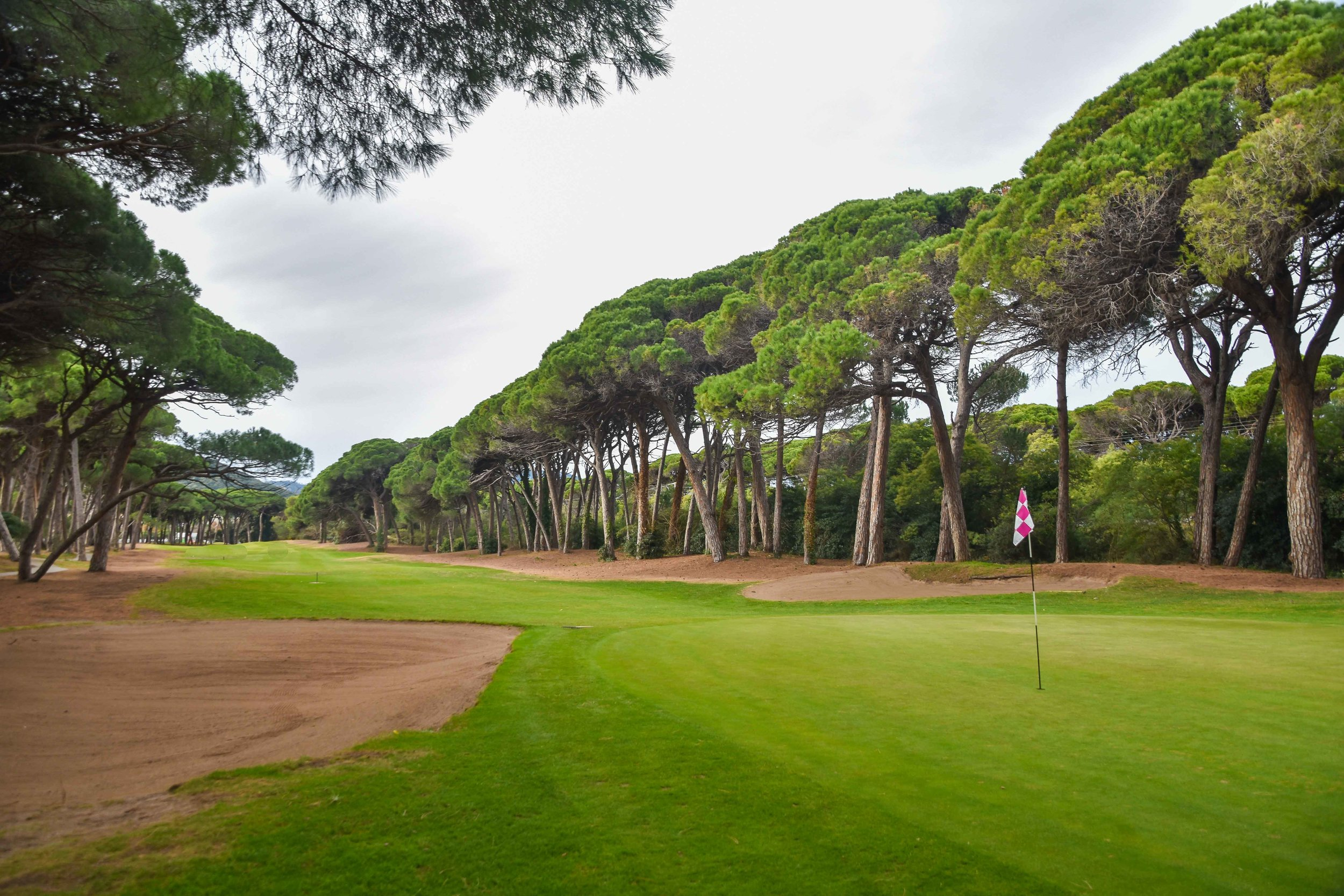Old Course Cannes1-33.jpg