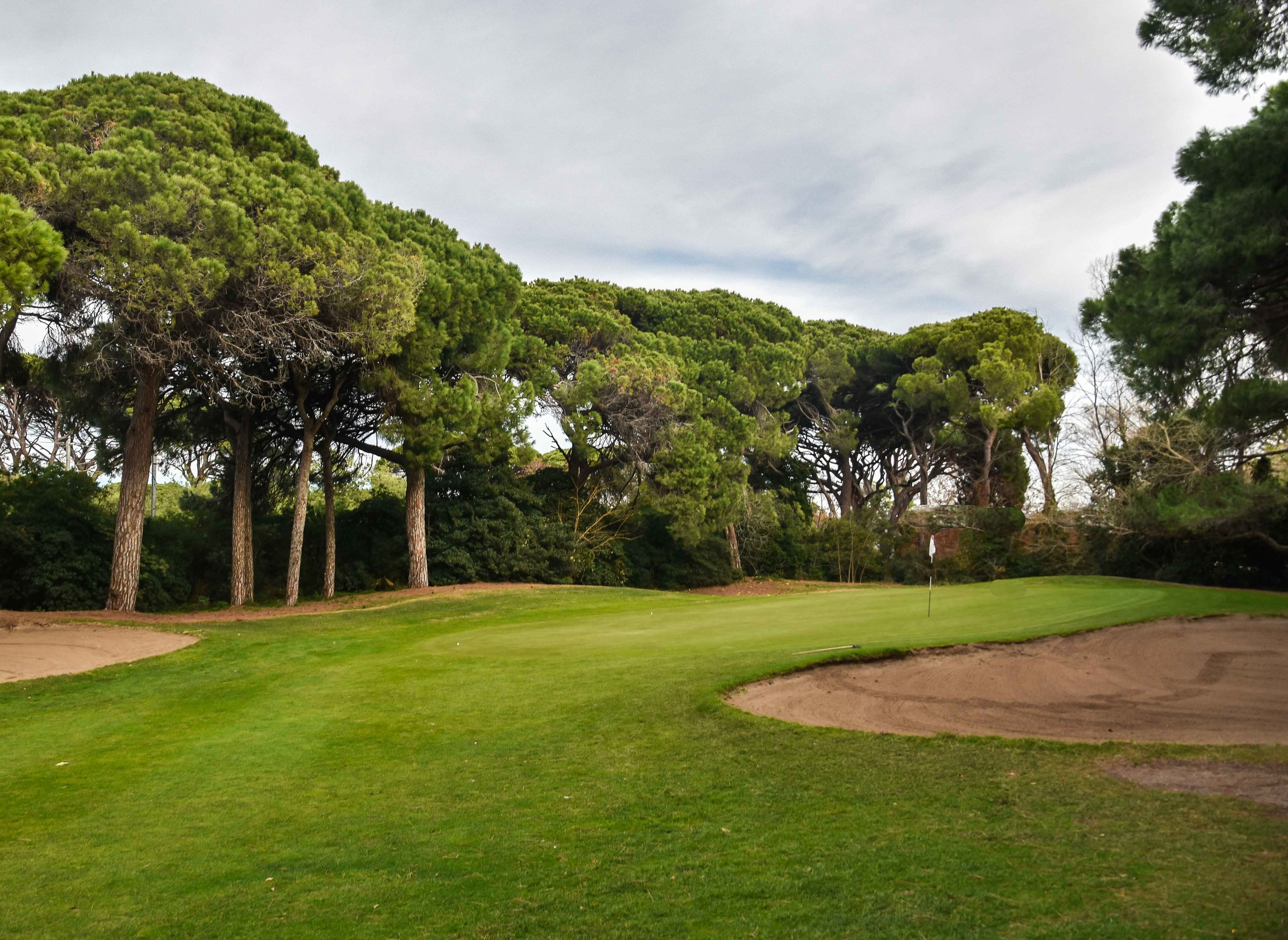 Old Course Cannes1-30.jpg
