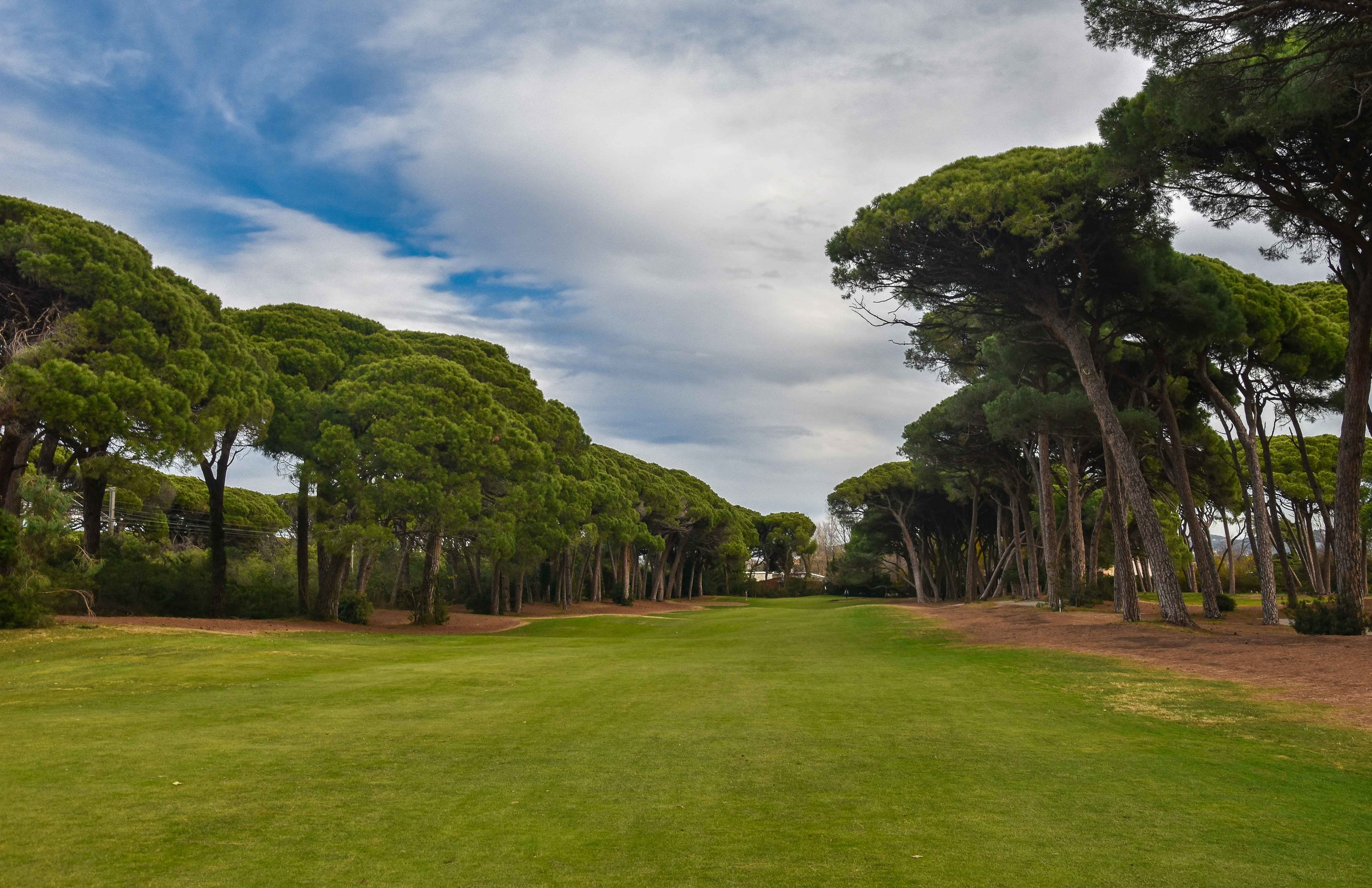 Old Course Cannes1-28.jpg