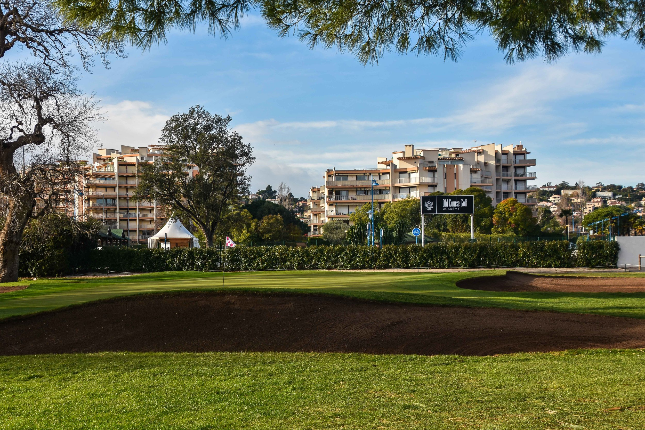 Old Course Cannes1-23.jpg