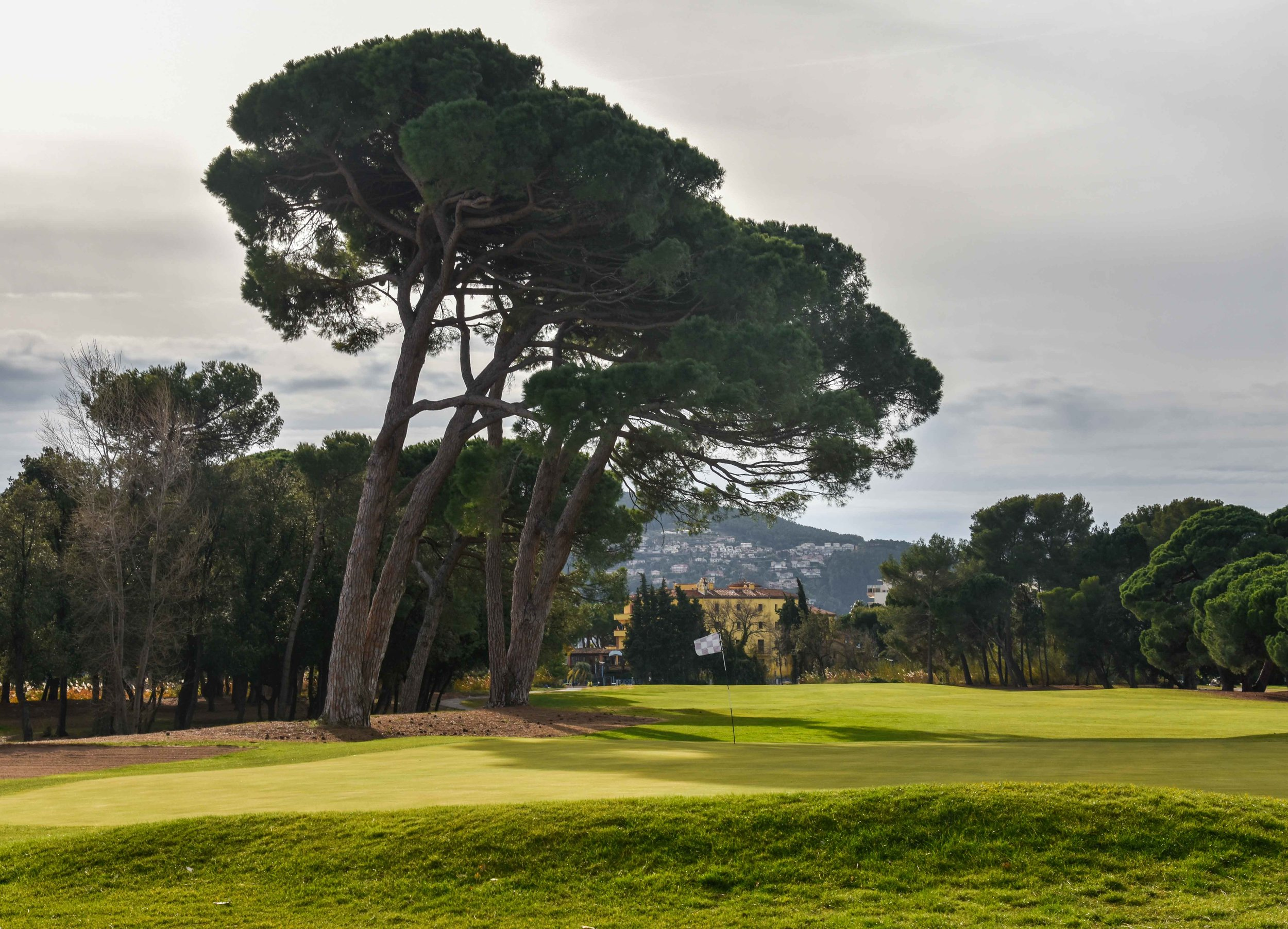 Old Course Cannes1-15.jpg