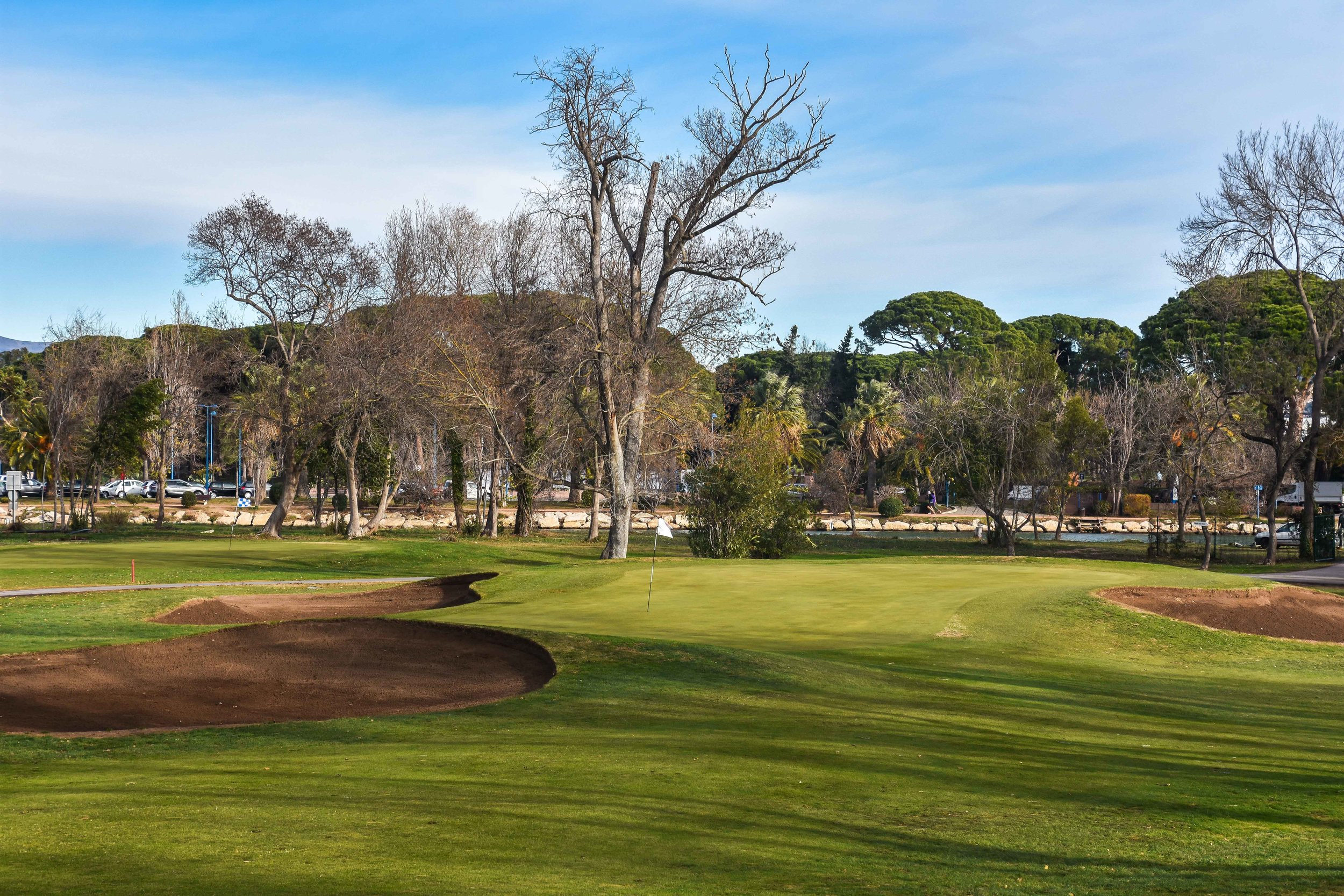 Old Course Cannes1-9.jpg
