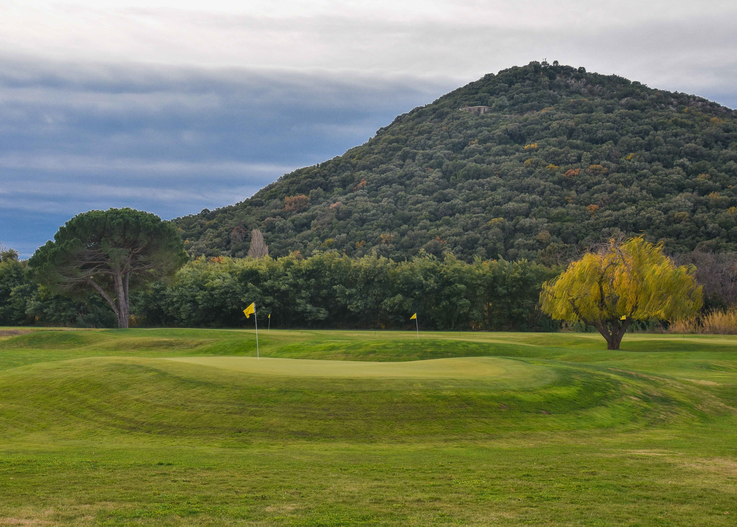 Old Course Cannes1-3.jpg