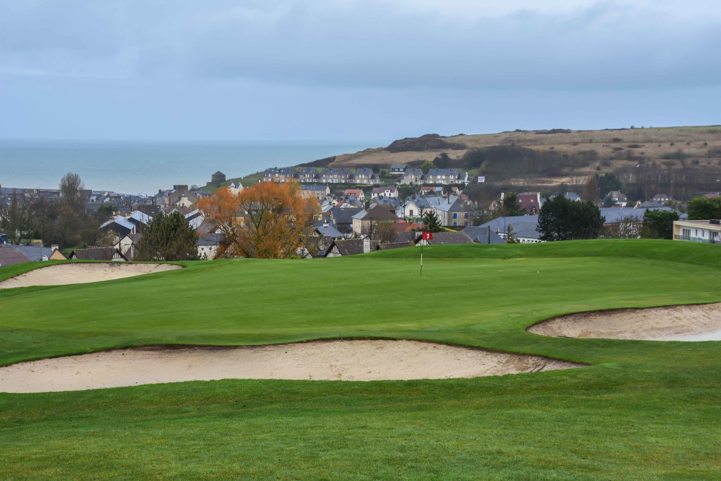 Omaha Beach Golf Course1-2.jpg