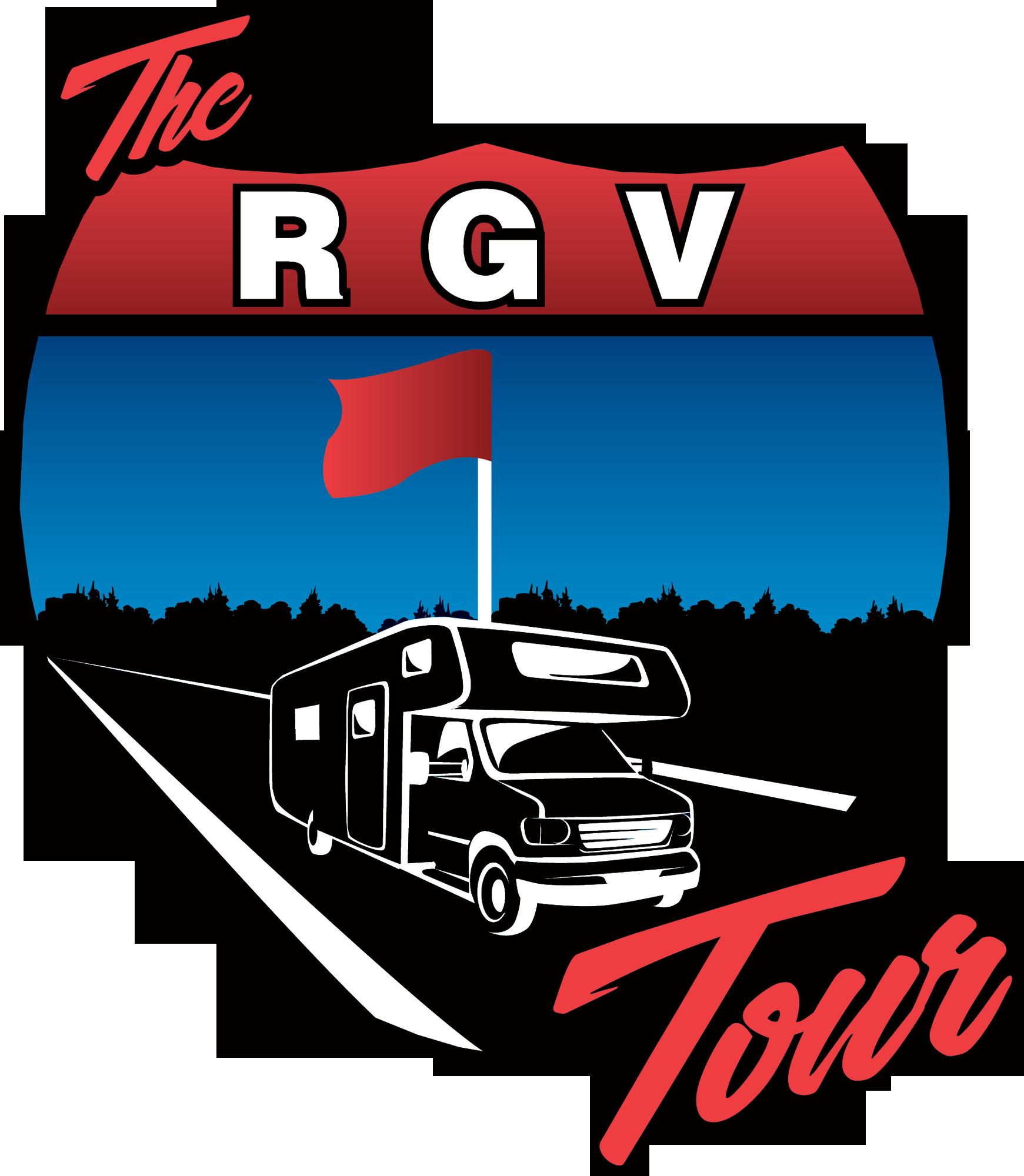 The-RGV-Tour-Logo.png
