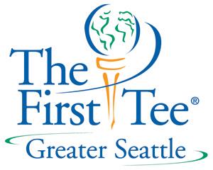 TFT-GrtSeattle.jpg