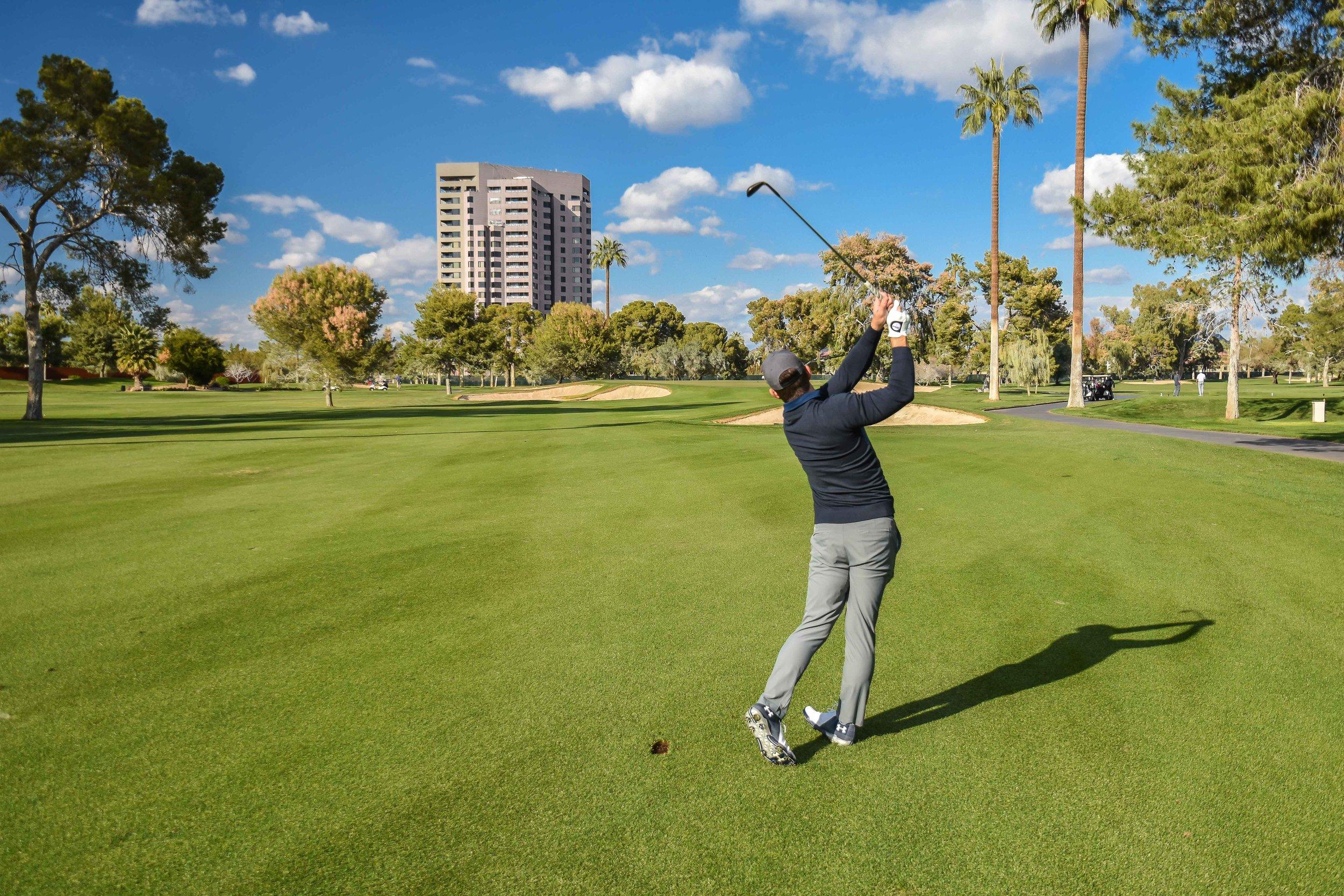 Phoenix Country Club1-7.jpg