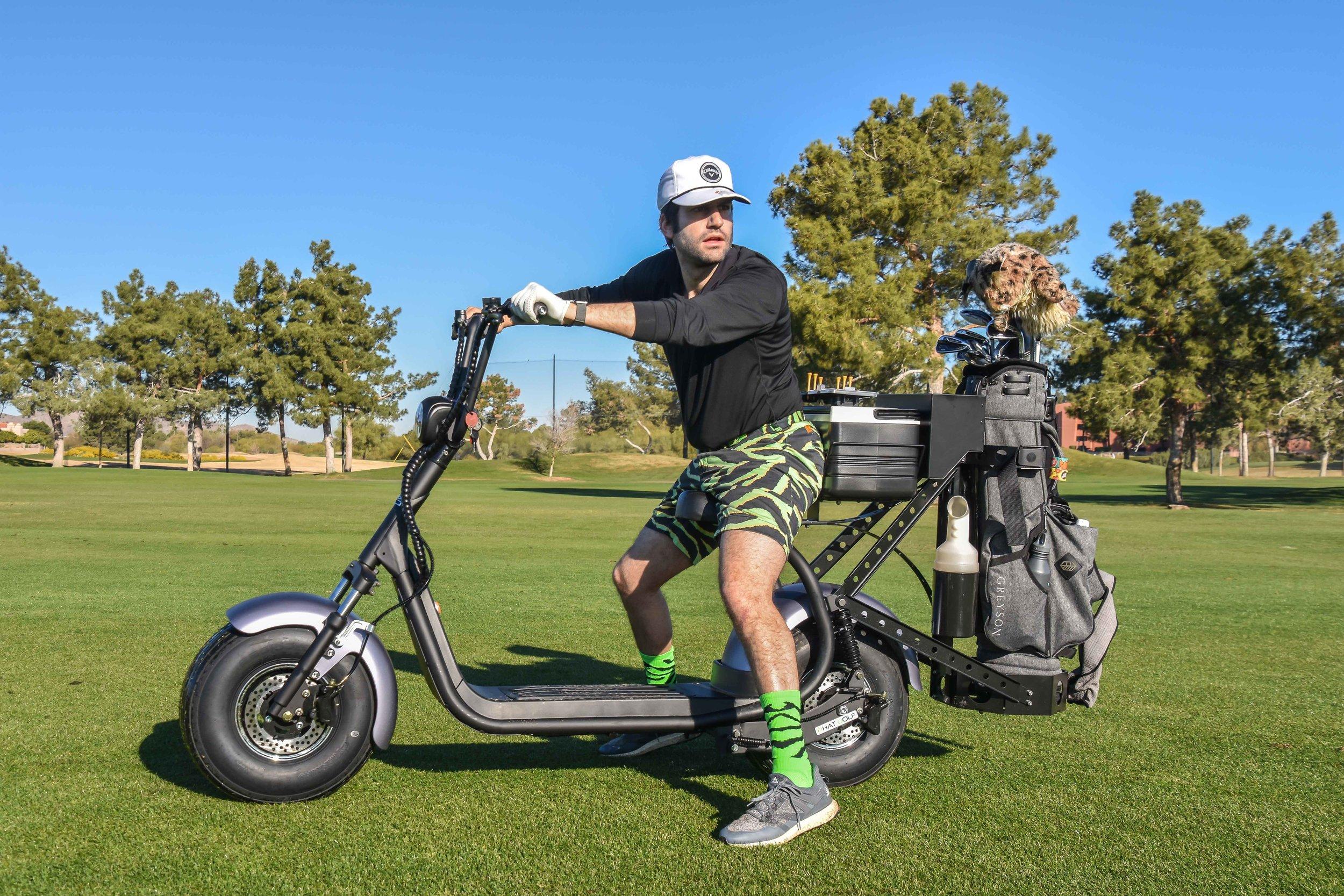 Stonecreek Golf Club1-2.jpg