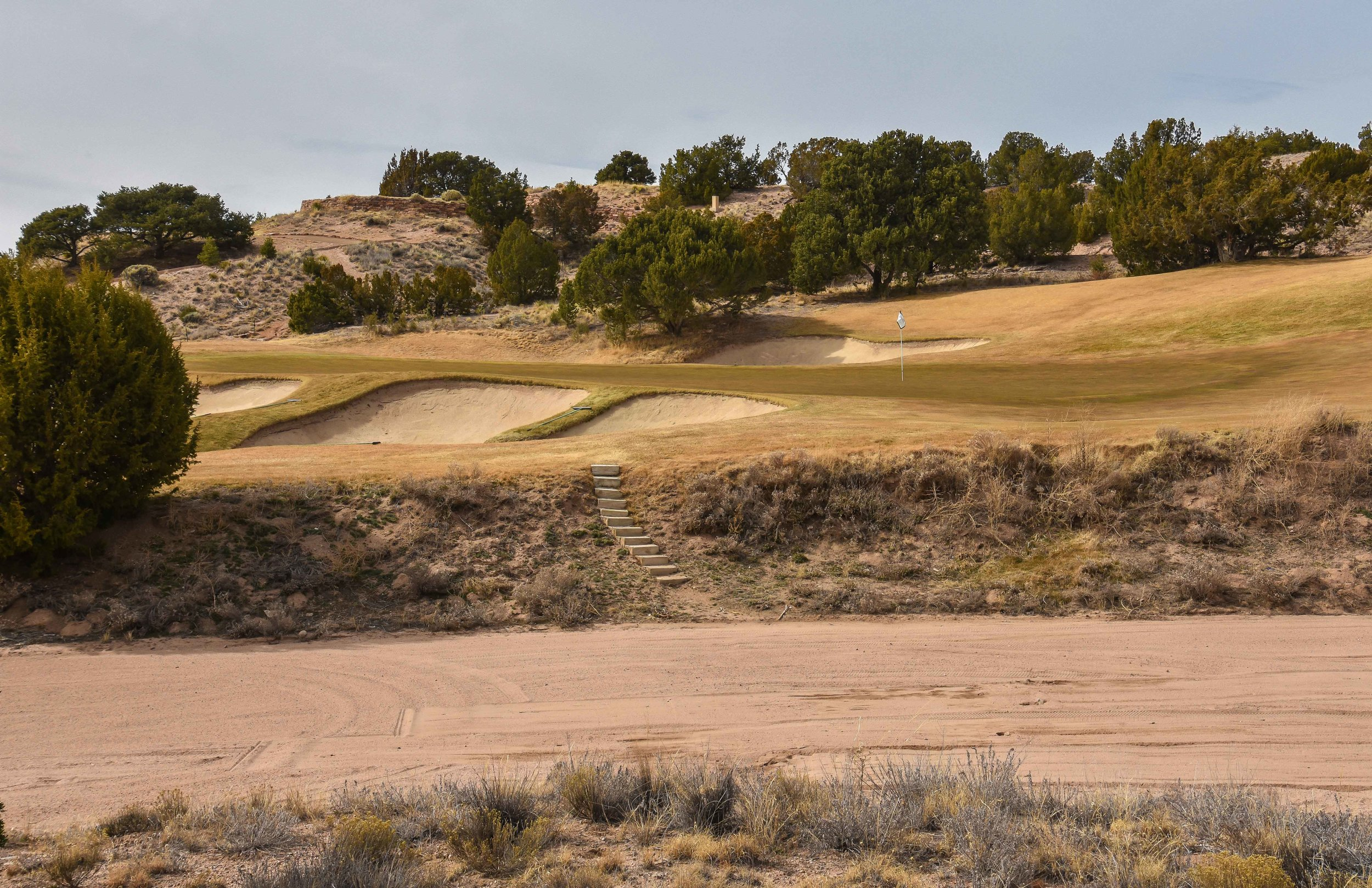 The Club at Las Campanas1-58.jpg
