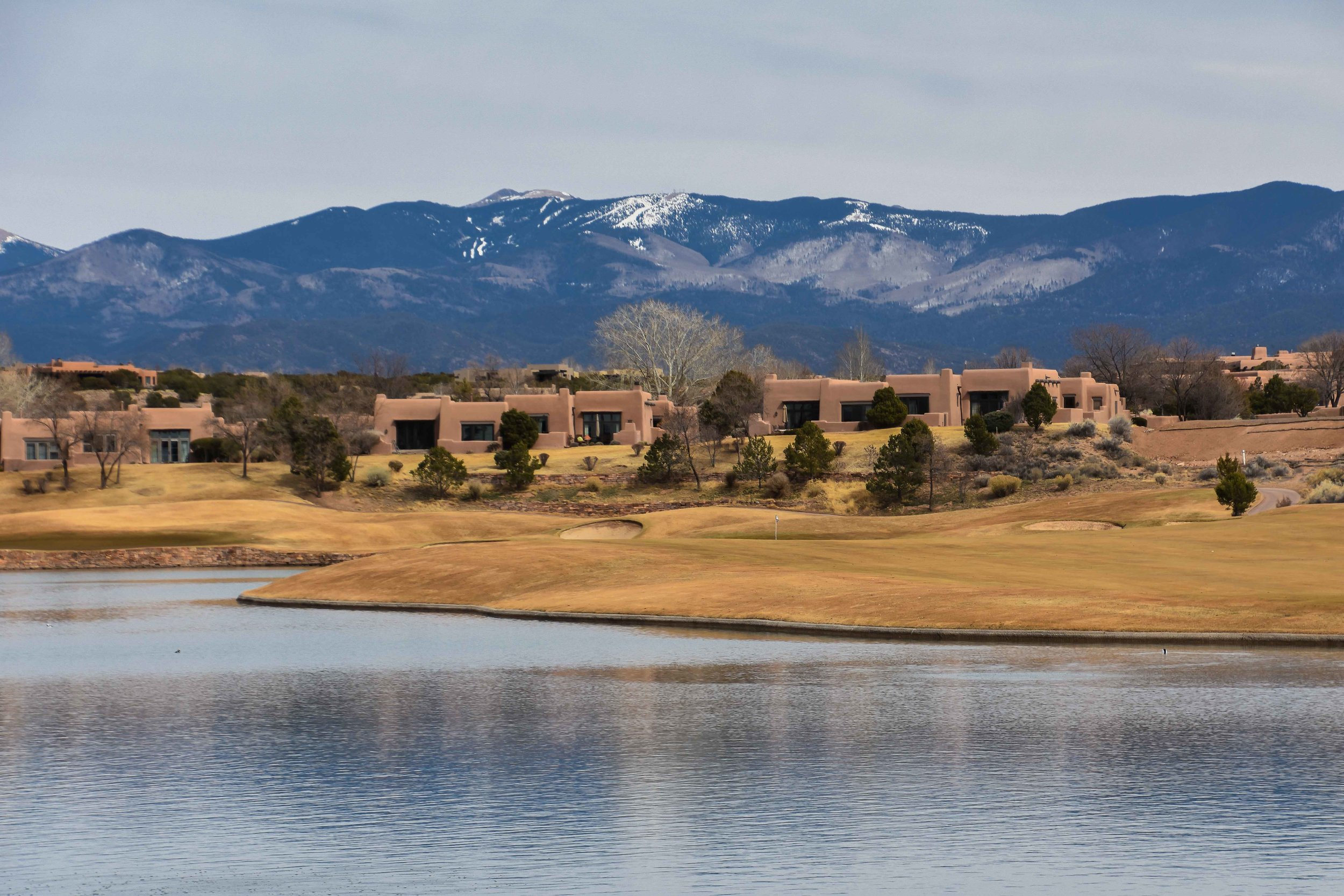 The Club at Las Campanas1-53.jpg