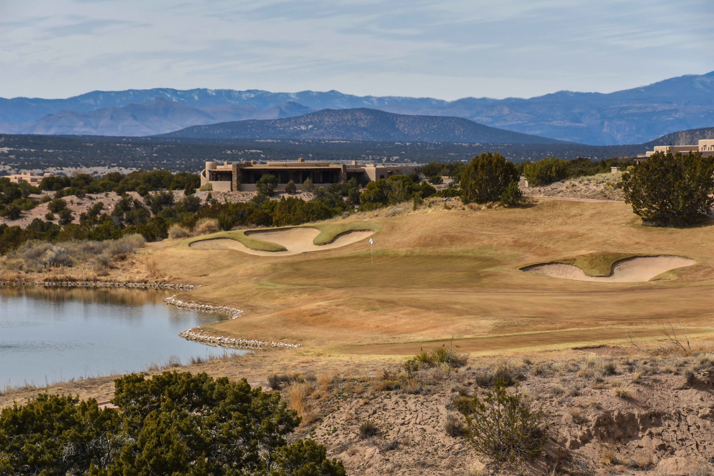 The Club at Las Campanas1-42.jpg