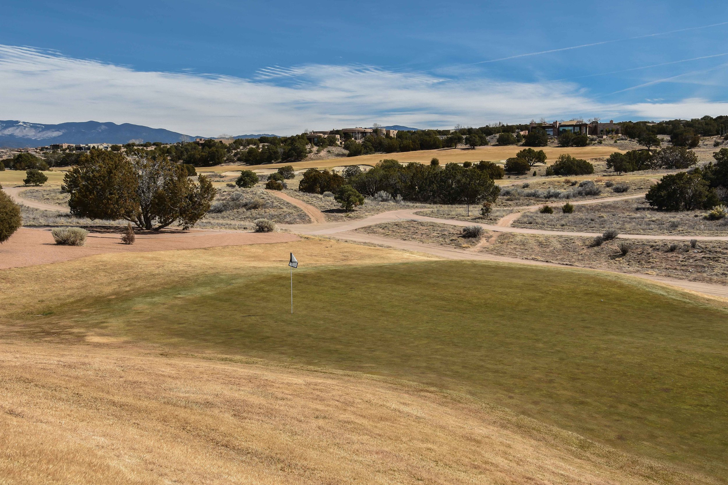The Club at Las Campanas1-27.jpg