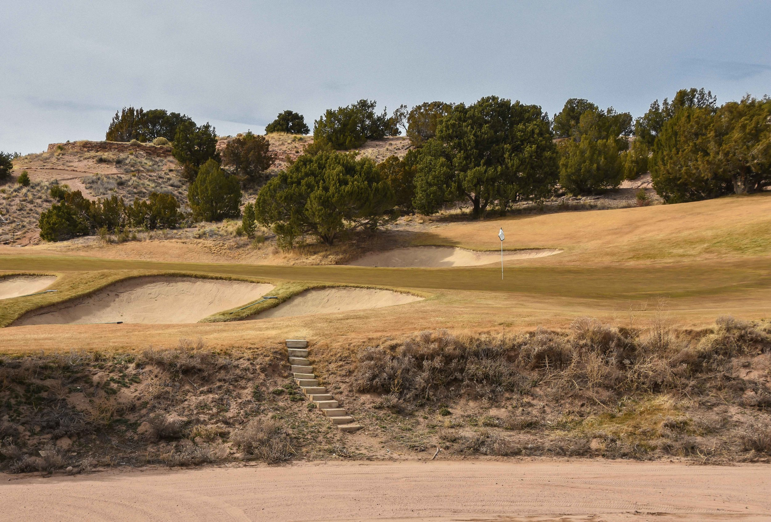 The Club at Las Campanas1-57.jpg