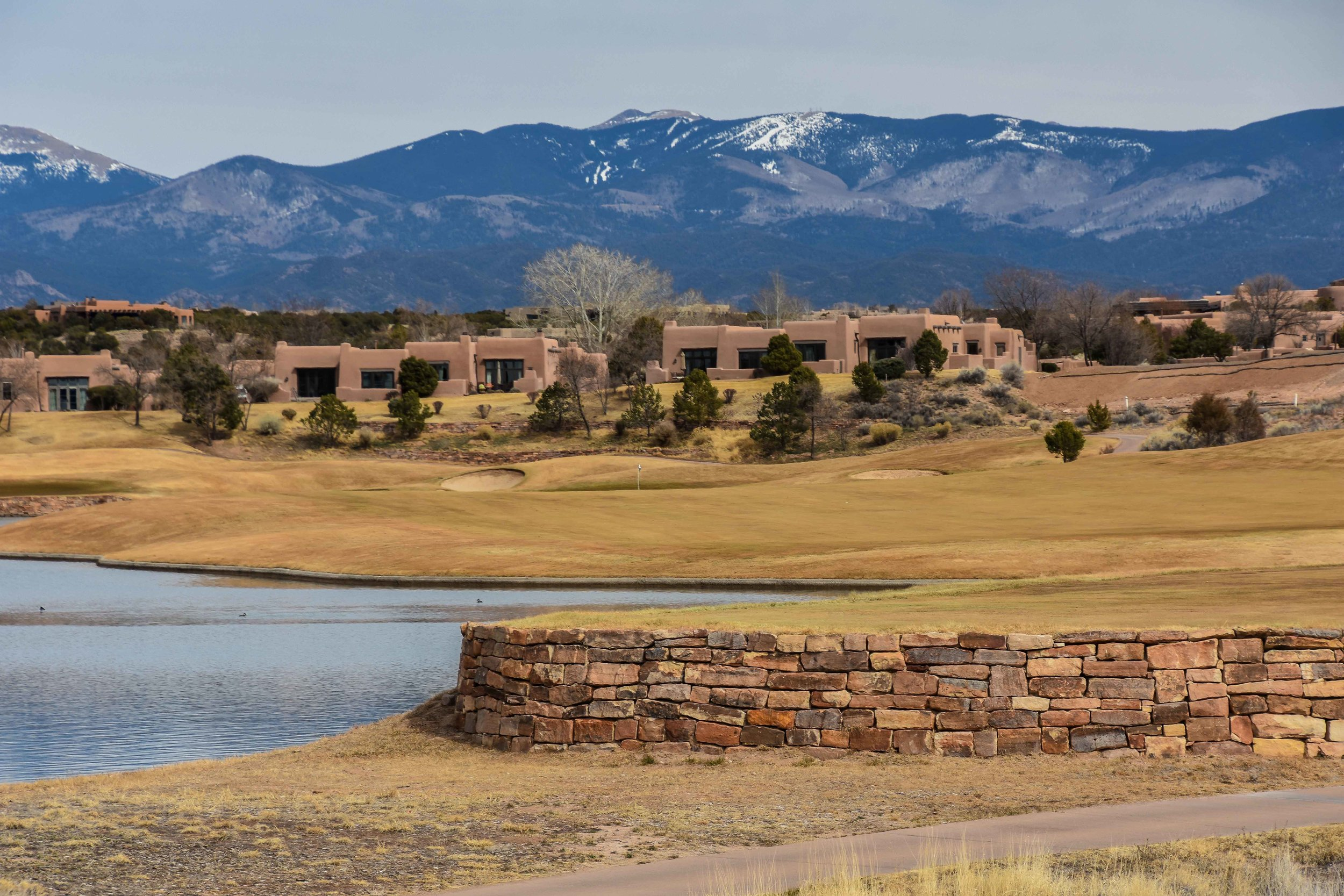 The Club at Las Campanas1-52.jpg
