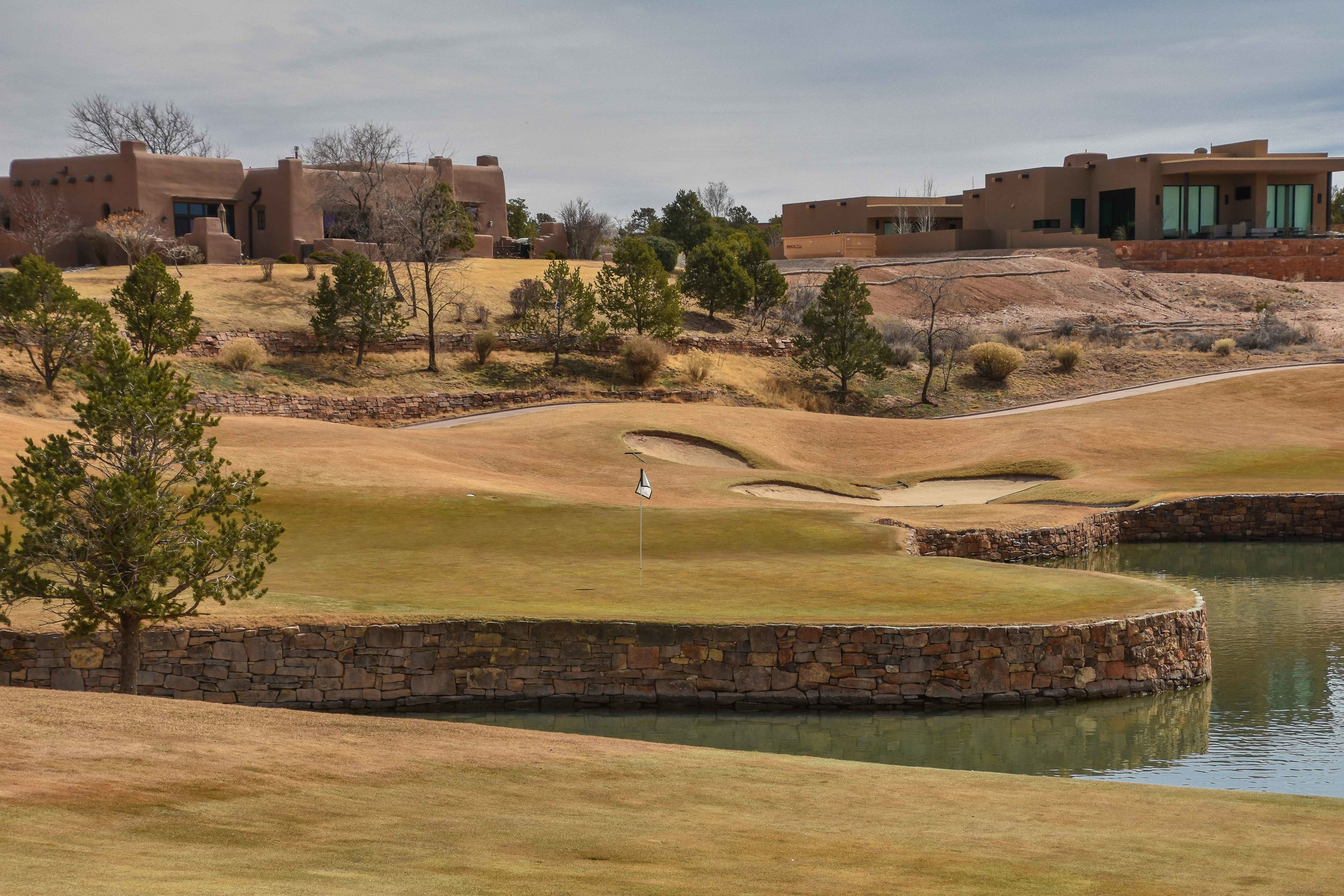 The Club at Las Campanas1-31.jpg